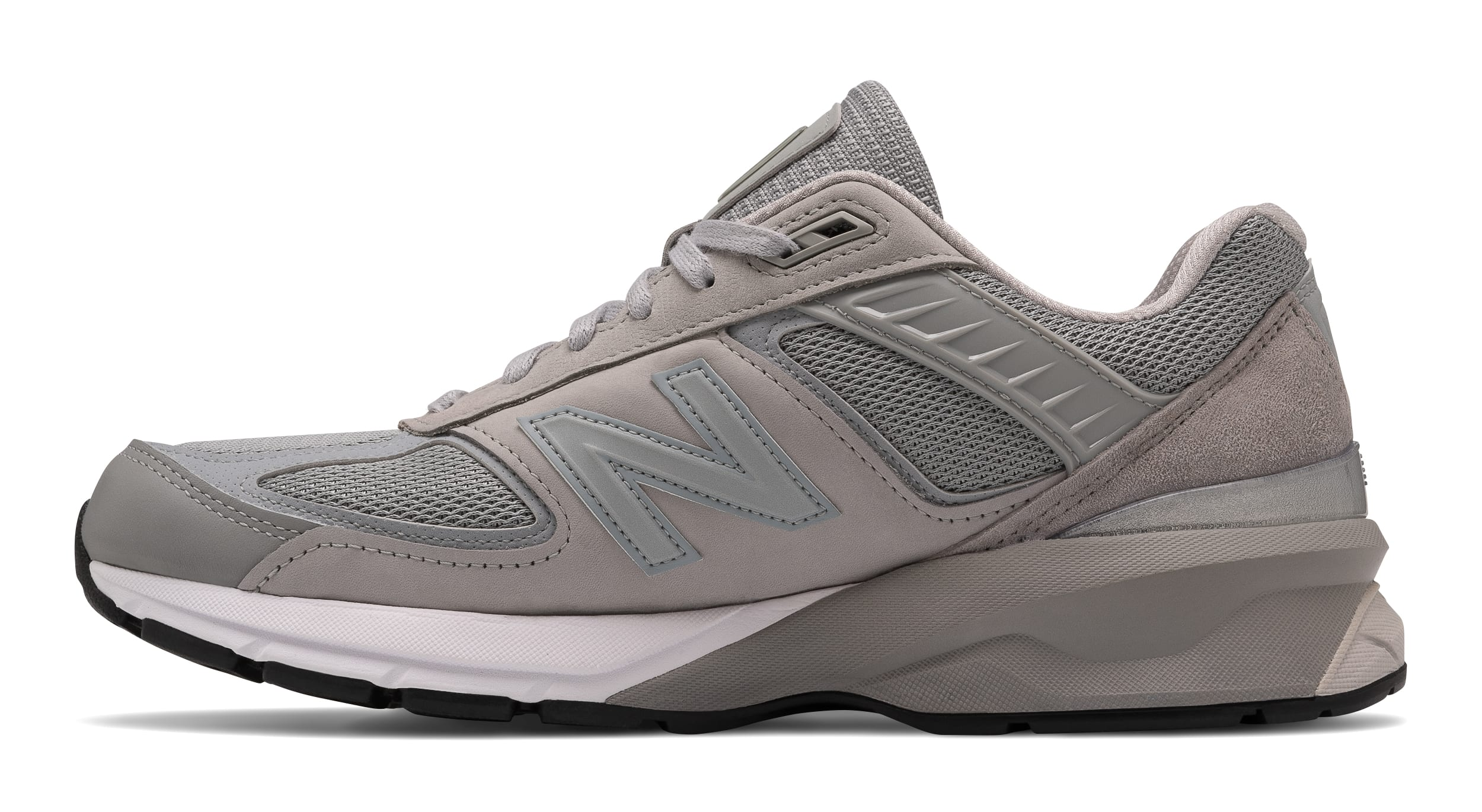engineered-garments-new-balance-990v5-grey-medial