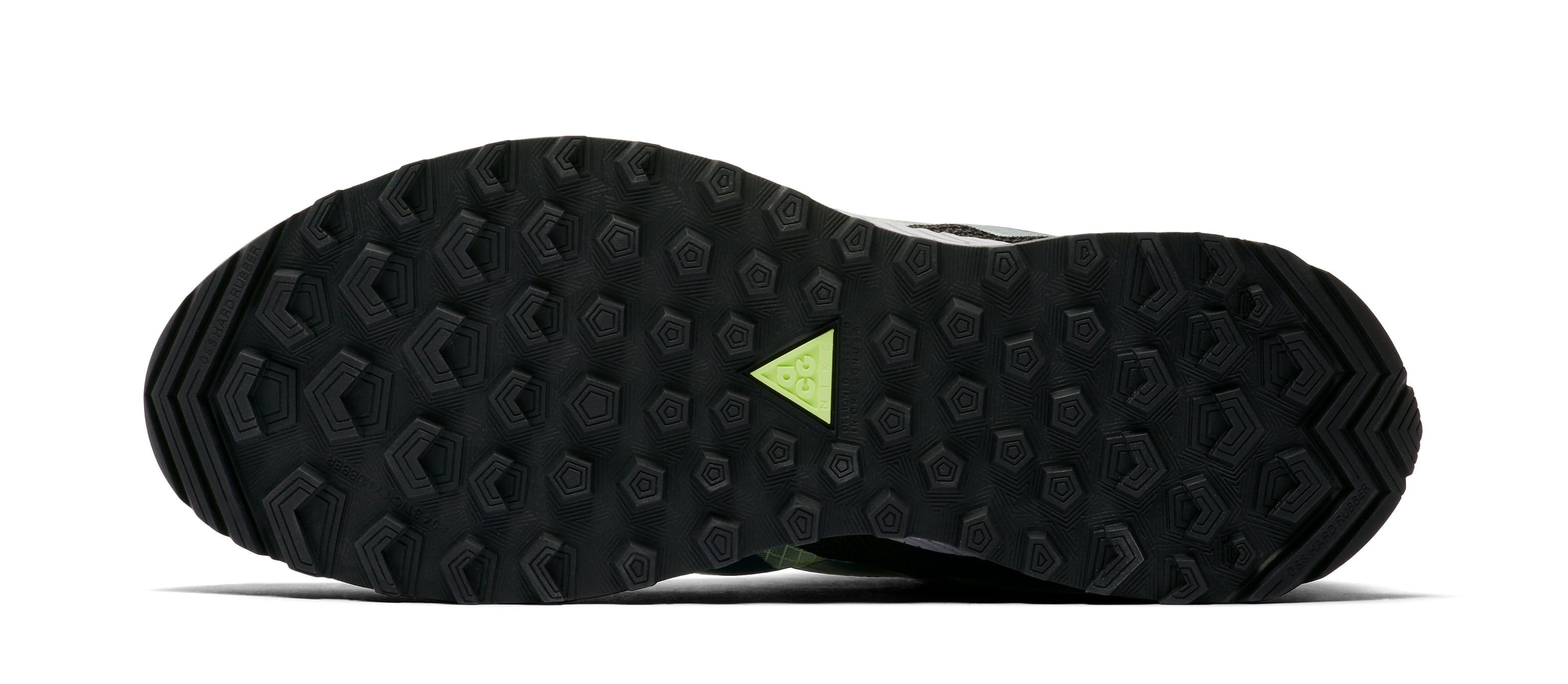 Nike ACG Zoom Terra Zaherra (Sole)