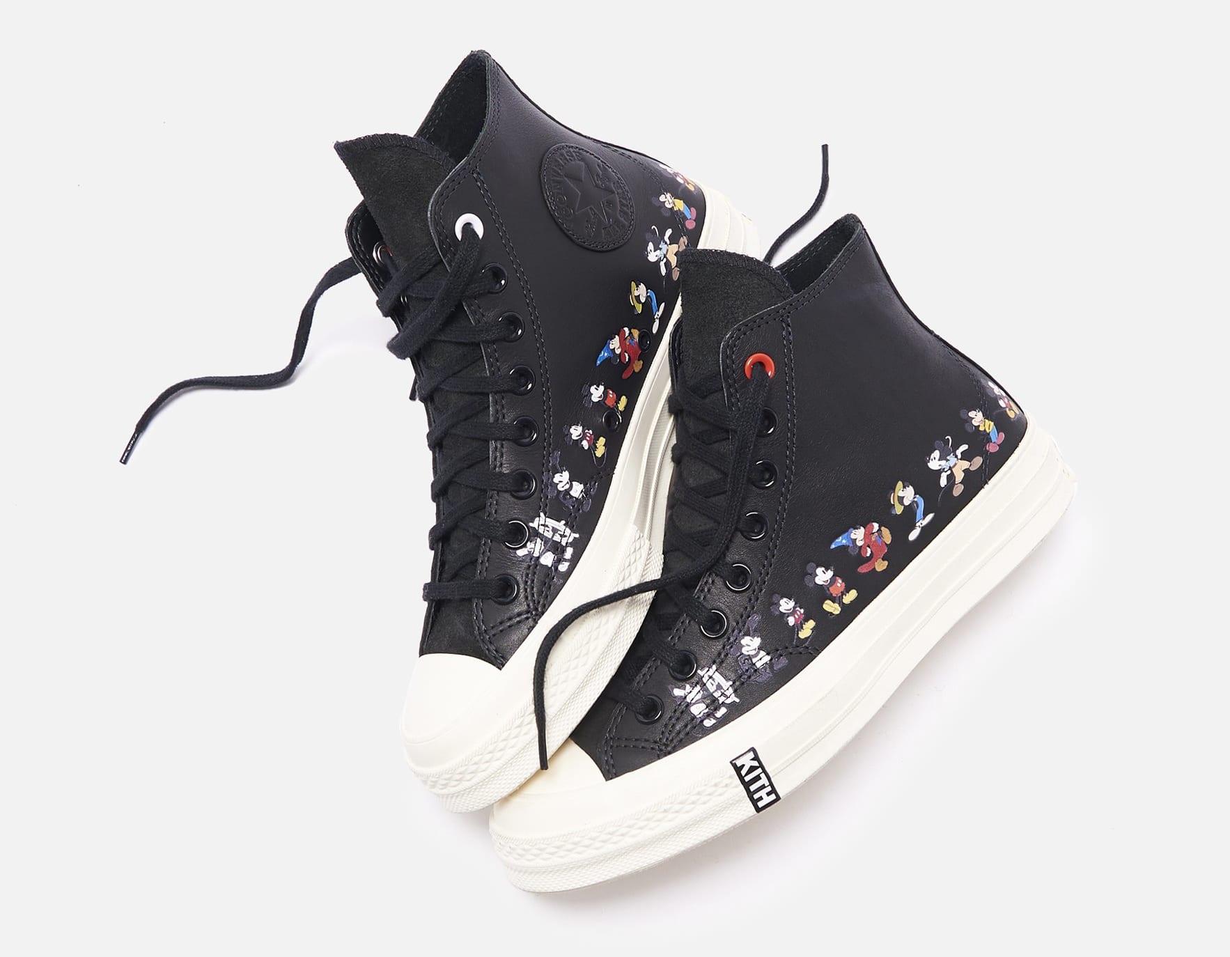 disney-kith-converse-chuck-70-black-leather