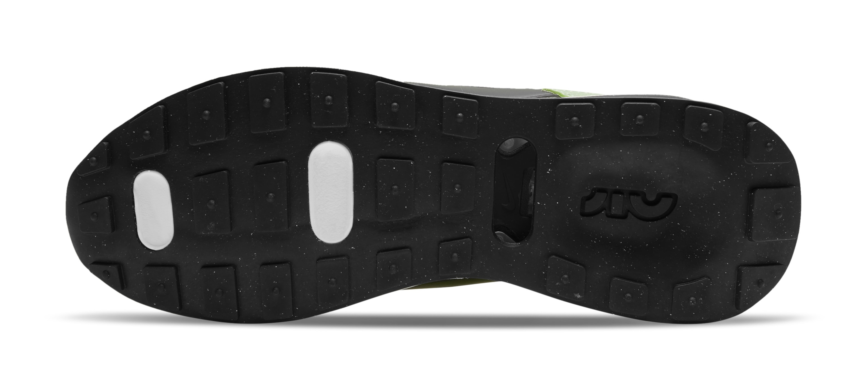 Nike Air Max Pre-Day Outsole