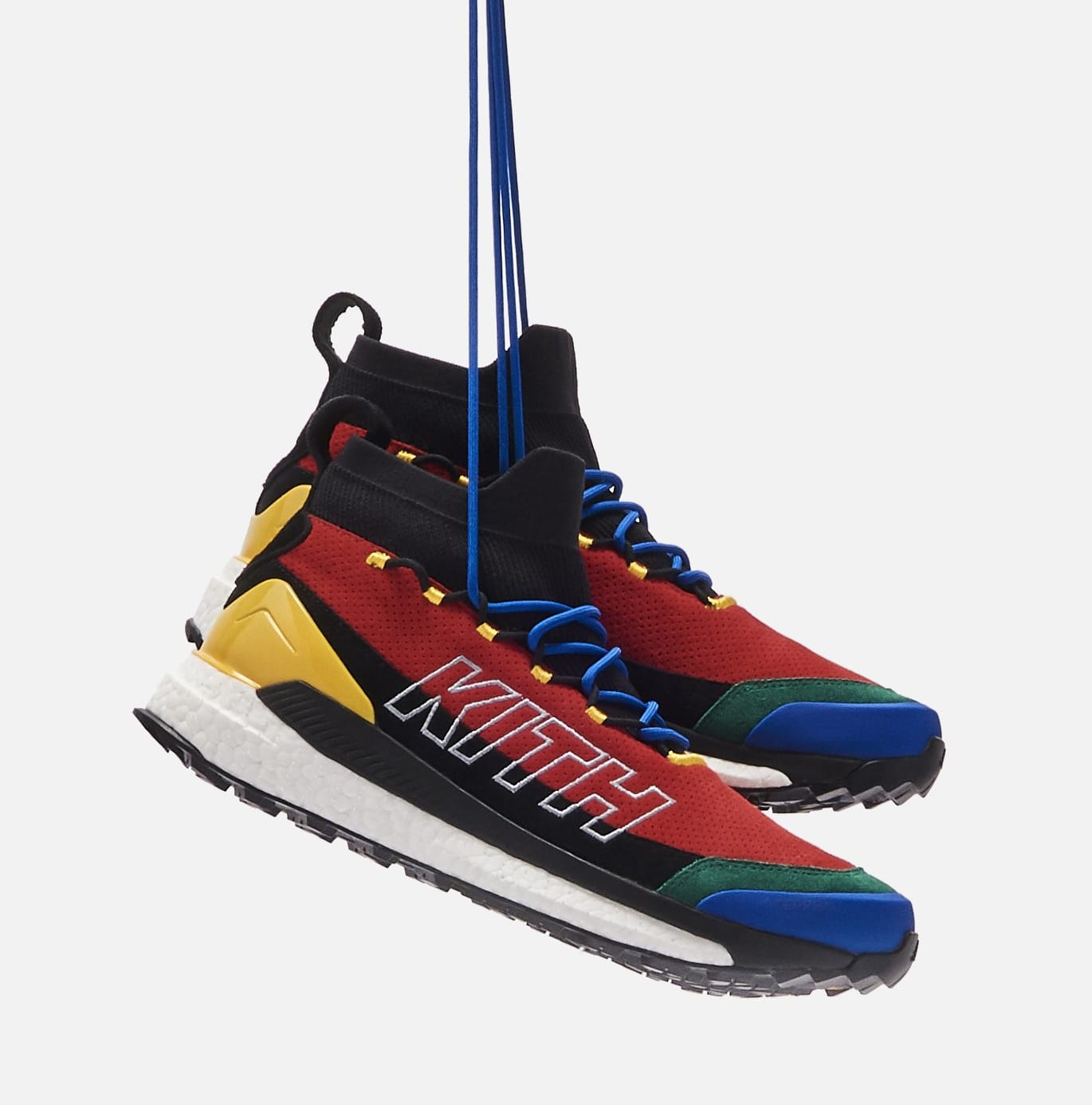 kith-adidas-terrex-free-hiker-multicolor-side