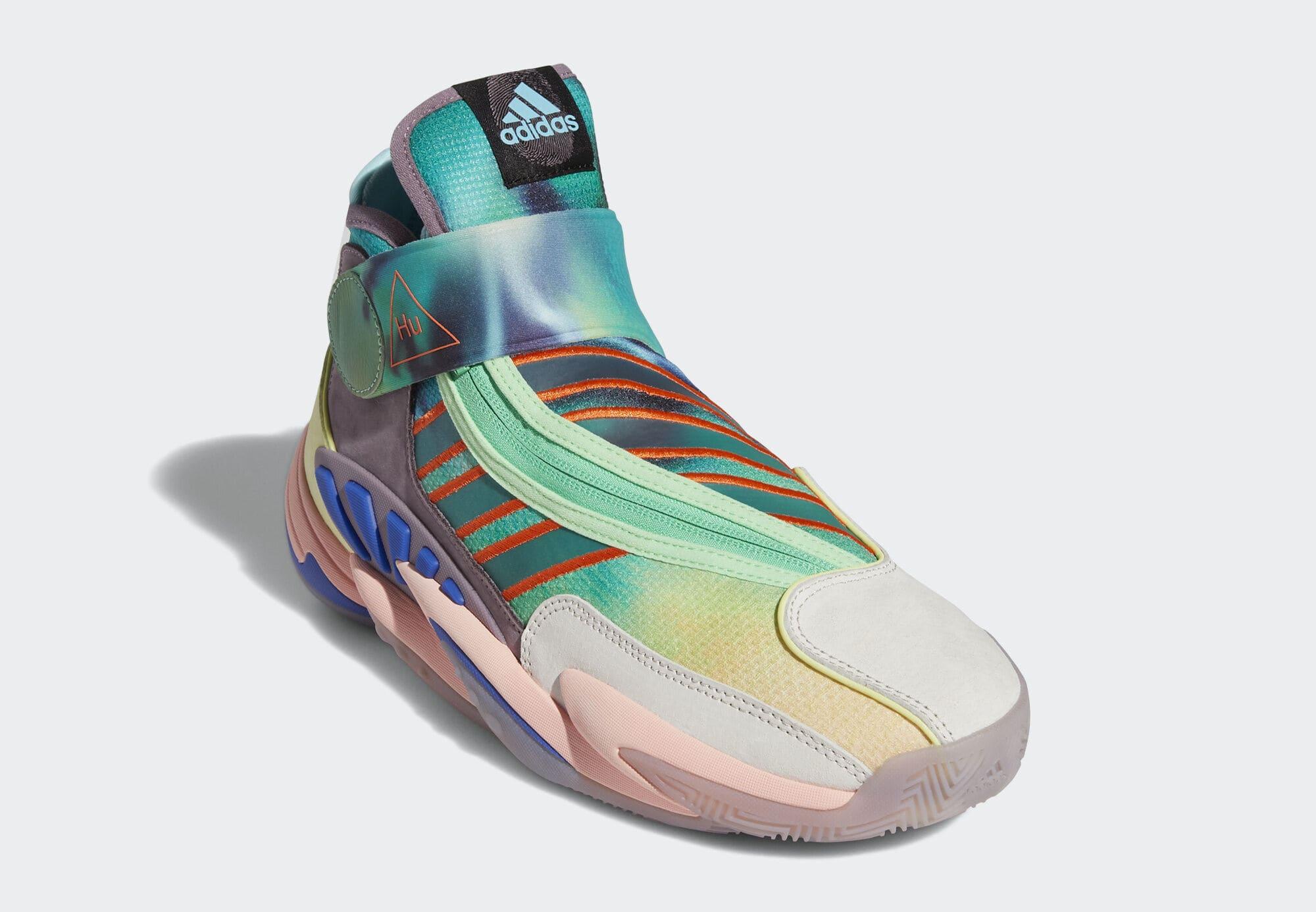 pharrell-adidas-originals-0-to-60-stmt-fv7333-front