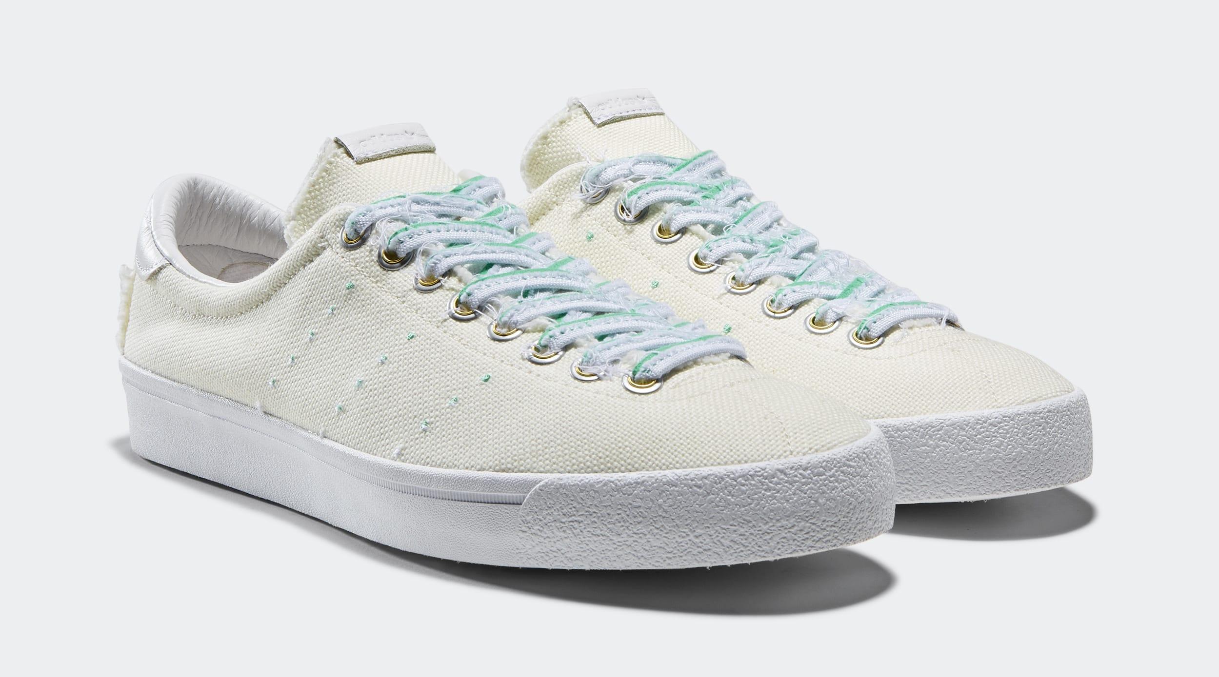 Donald Glover x Adidas Lacombe EF2667 (Pair)