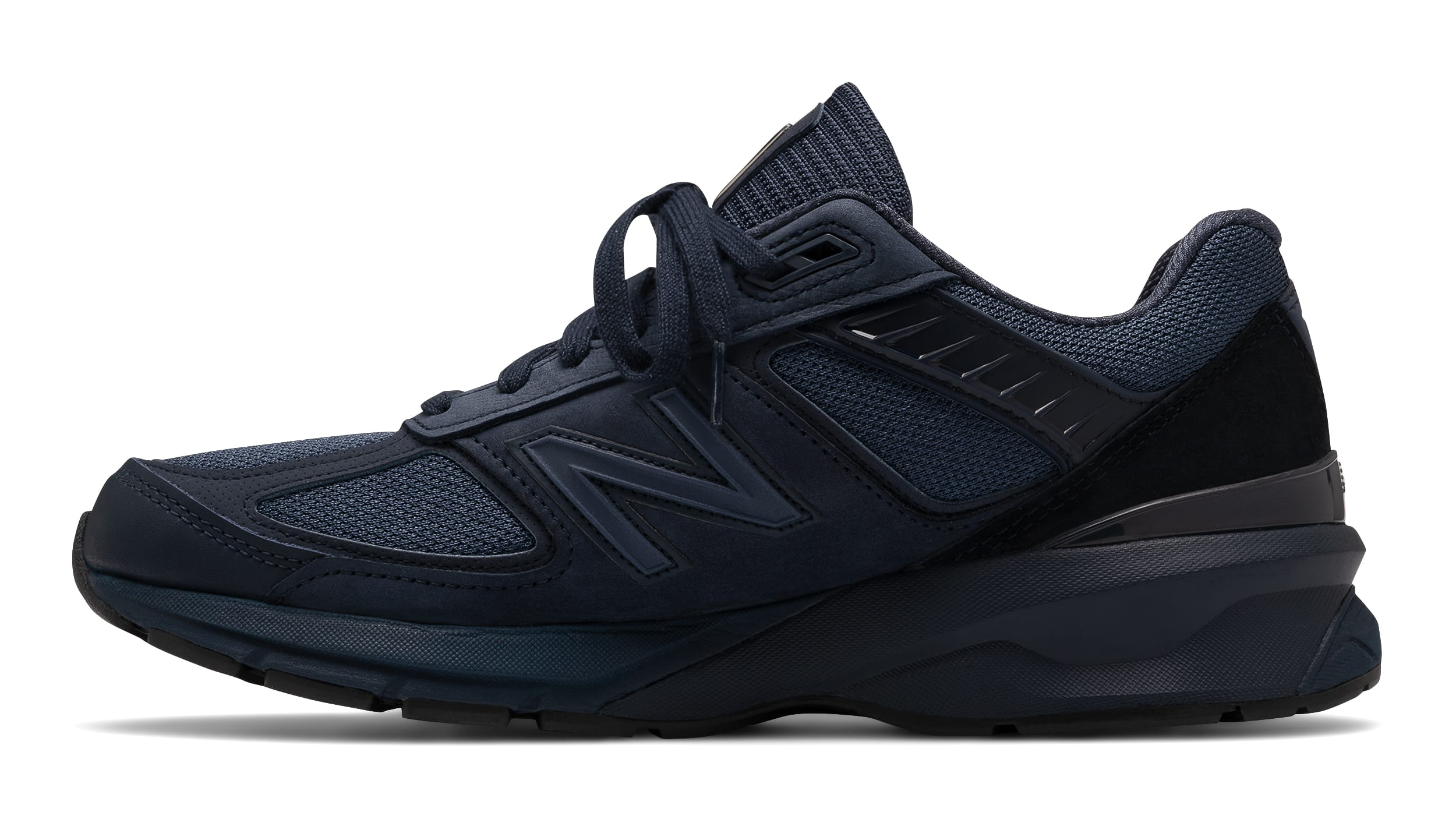 engineered-garments-new-balance-990v5-navy-medial