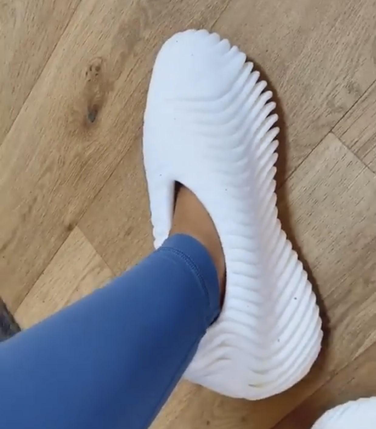 Adidas Yeezy D Rose
