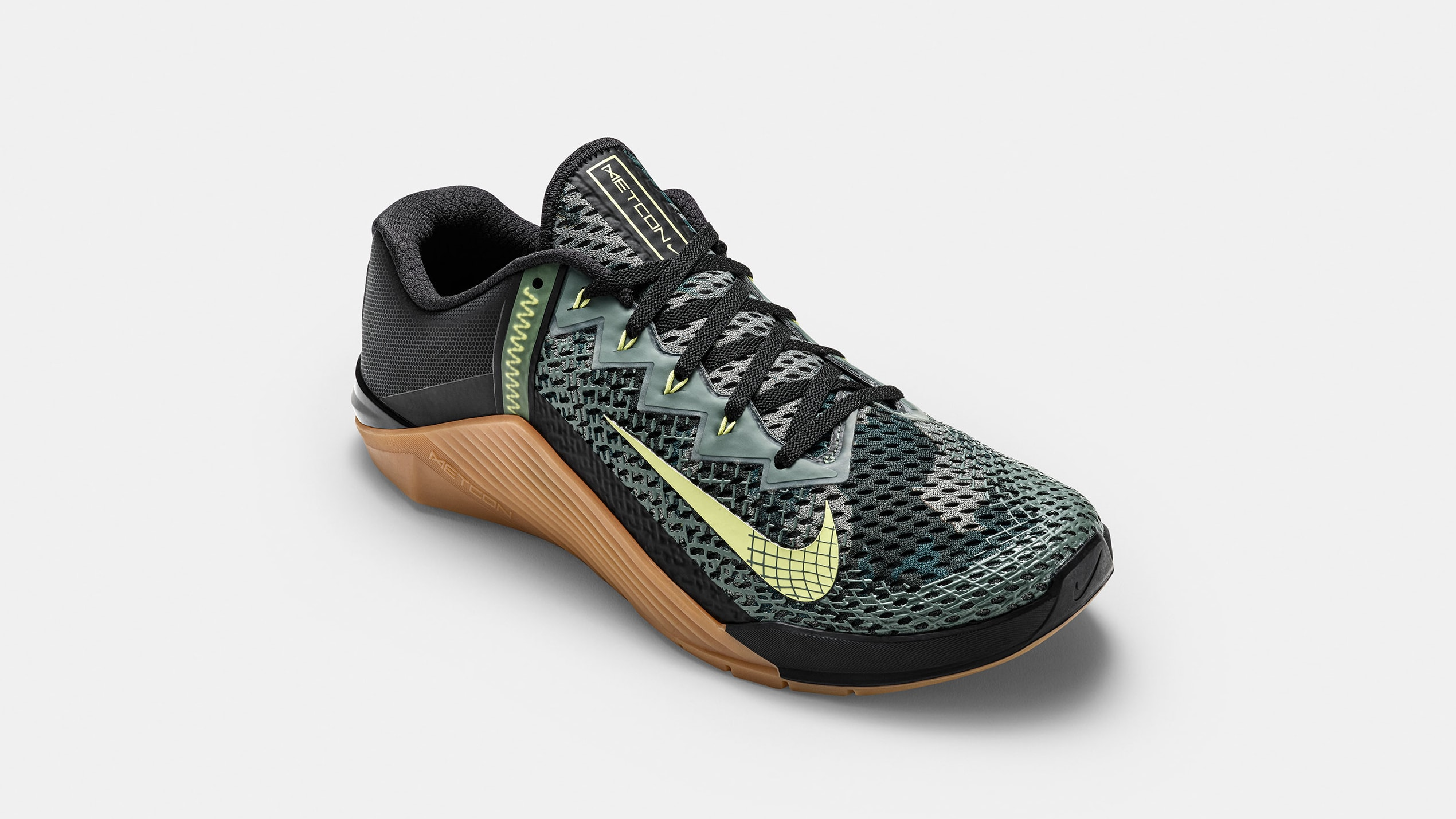 Nike MetCon 6 Front