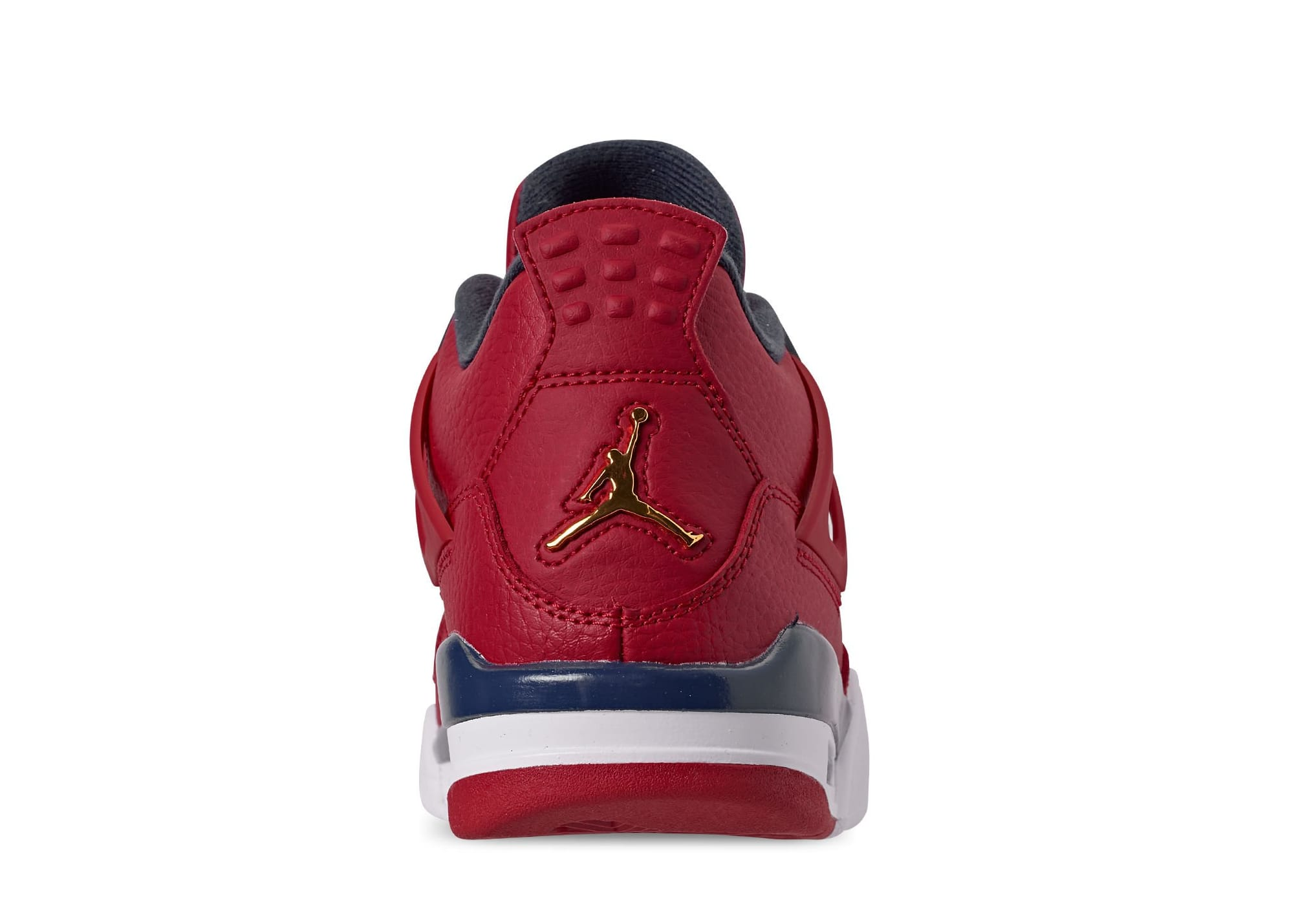buy popular 18b7d 5bba5 Air Jordan 4 Retro SE 'Fiba' Release Date July 2019 CI1184 ...