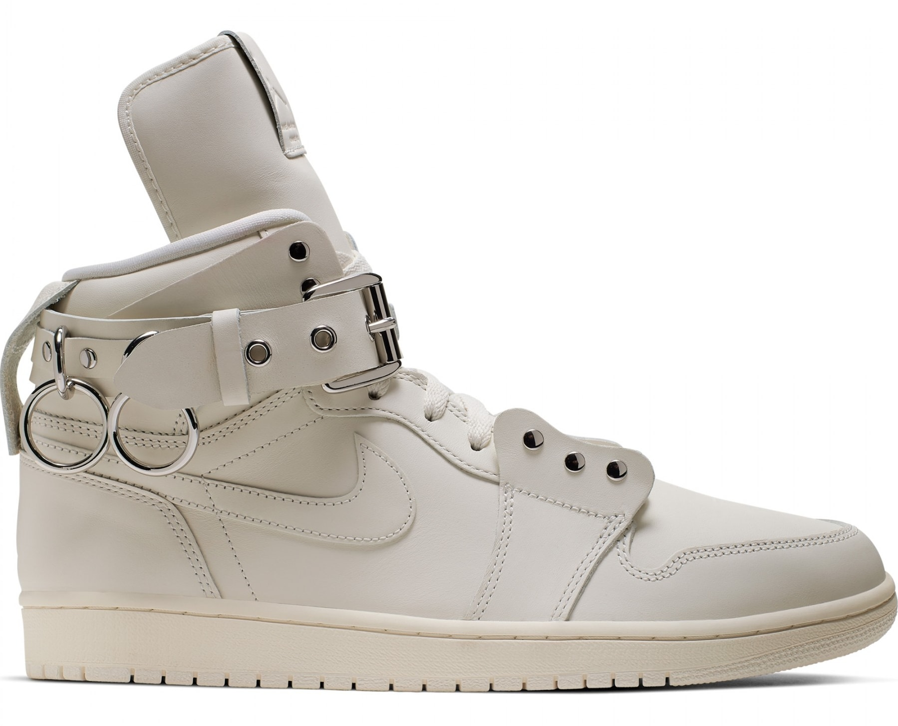 comme-des-garcons-air-jordan-1-high-white-cn5738-100-lateral