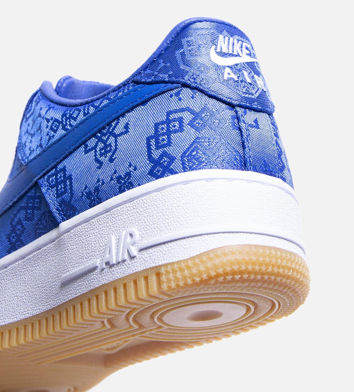 clot-nike-air-force-1-low-royal-university-blue-silk-heel