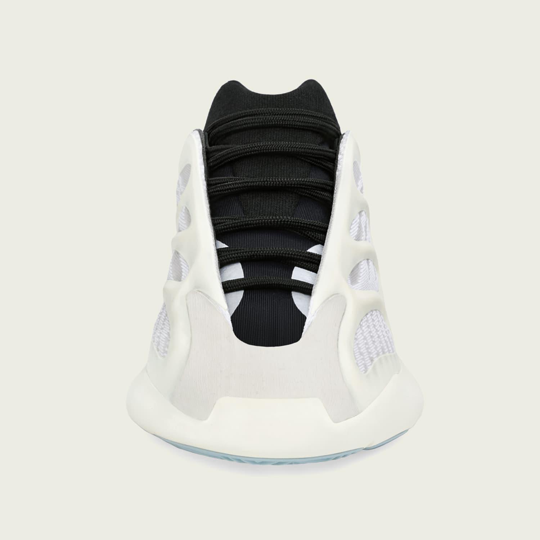 adidas-yeezy-700-v3-azael-front