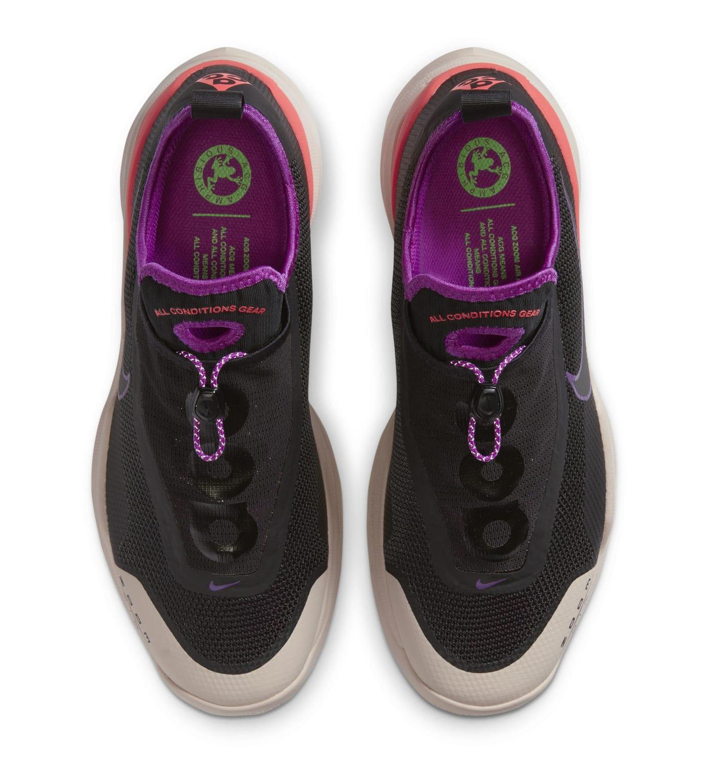 Nike ACG Air Zoom AO Top