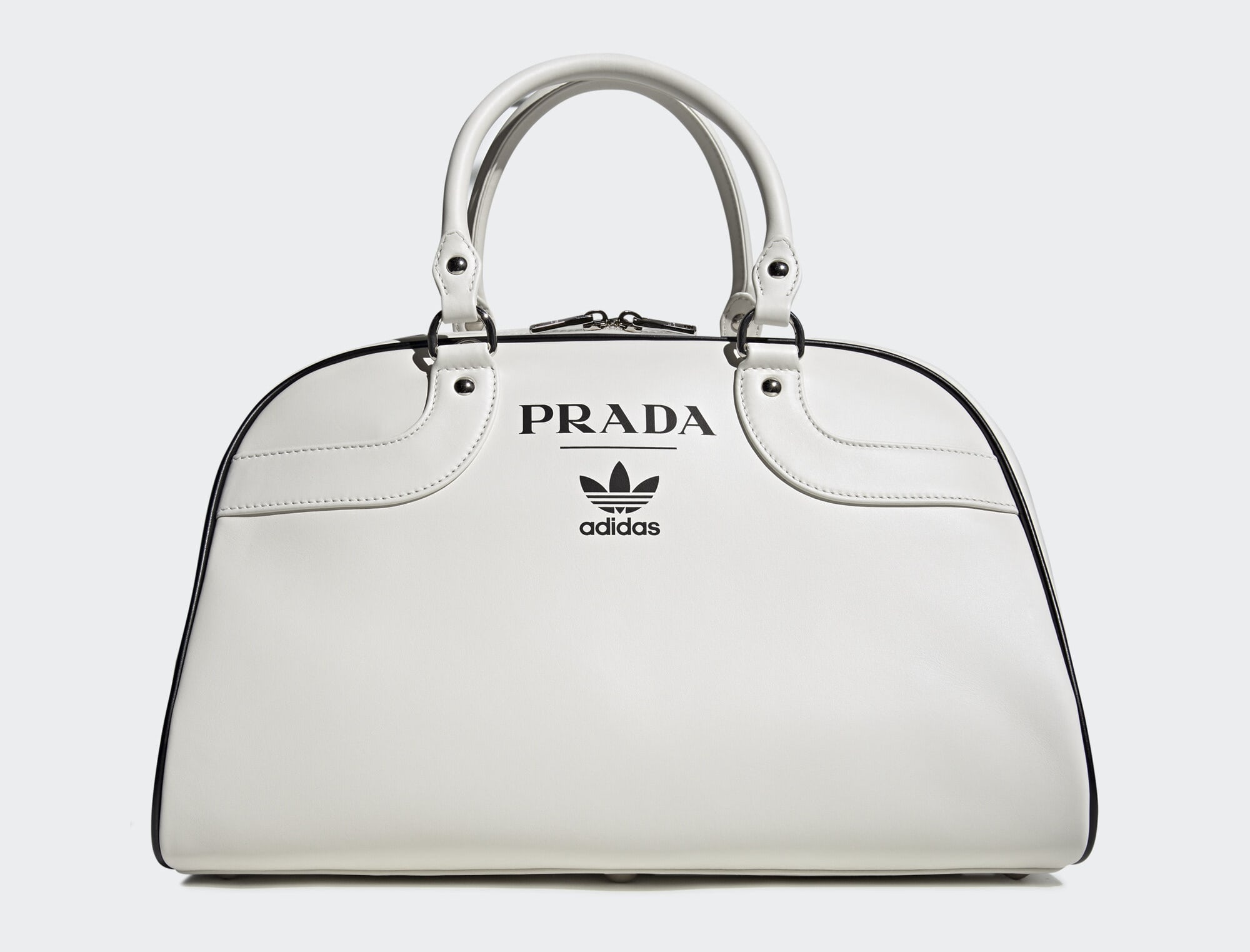 prada-adidas-leather-bag-fw6683-front