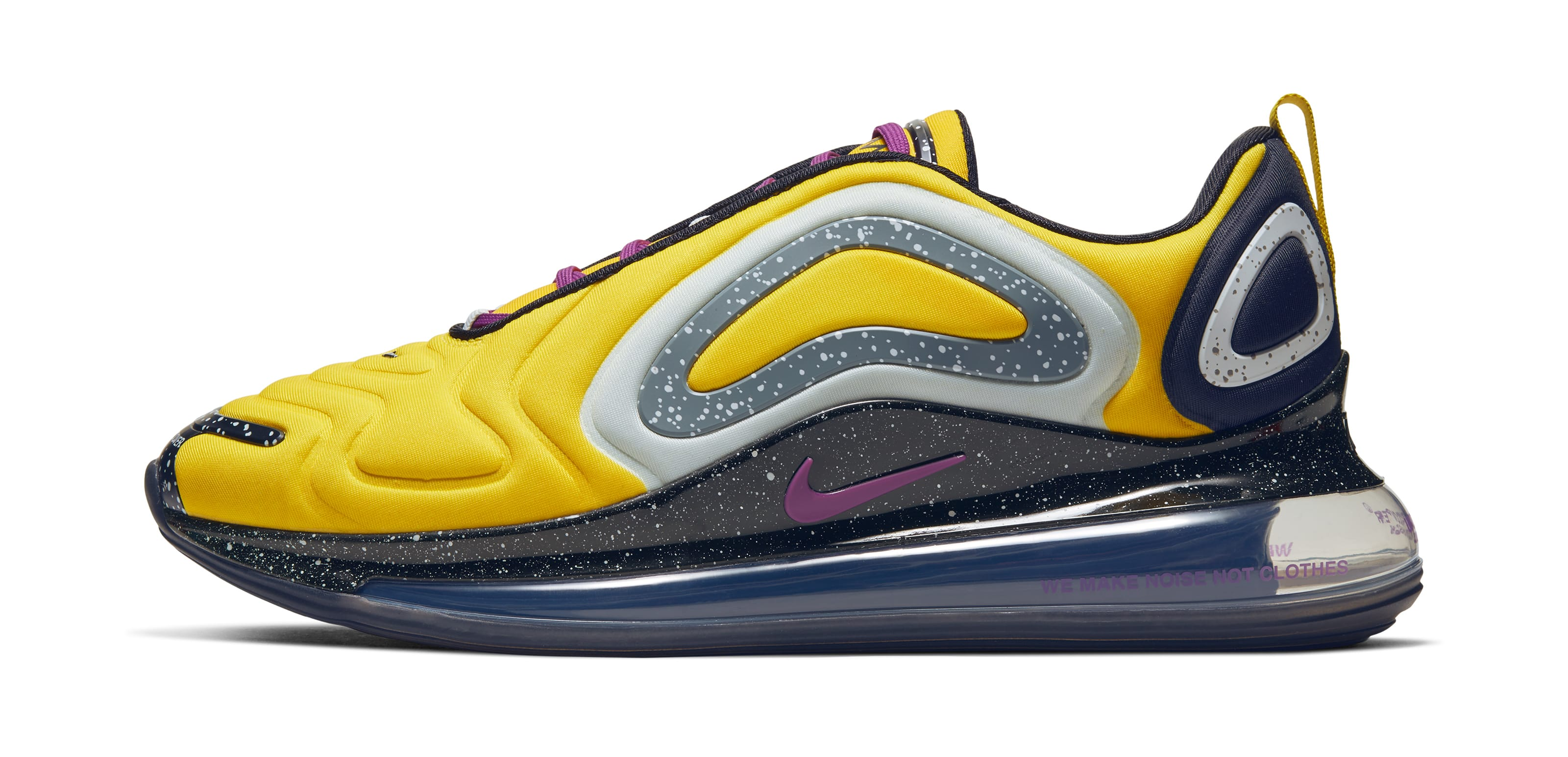 undercover-nike-air-max-720-yellow-lateral