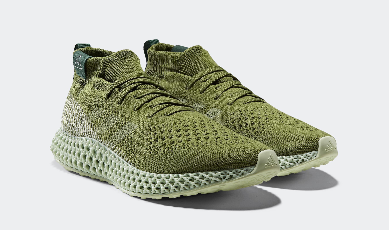 pharrell-williams-adidas-4d-tech-olive-fv6334-pair