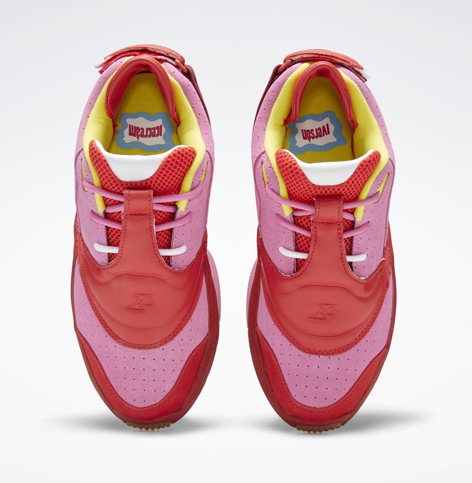 bbc-ice-cream-reebok-answer-v-cherry-tomato-posh-pink-stinger-yellow-fw7505-top