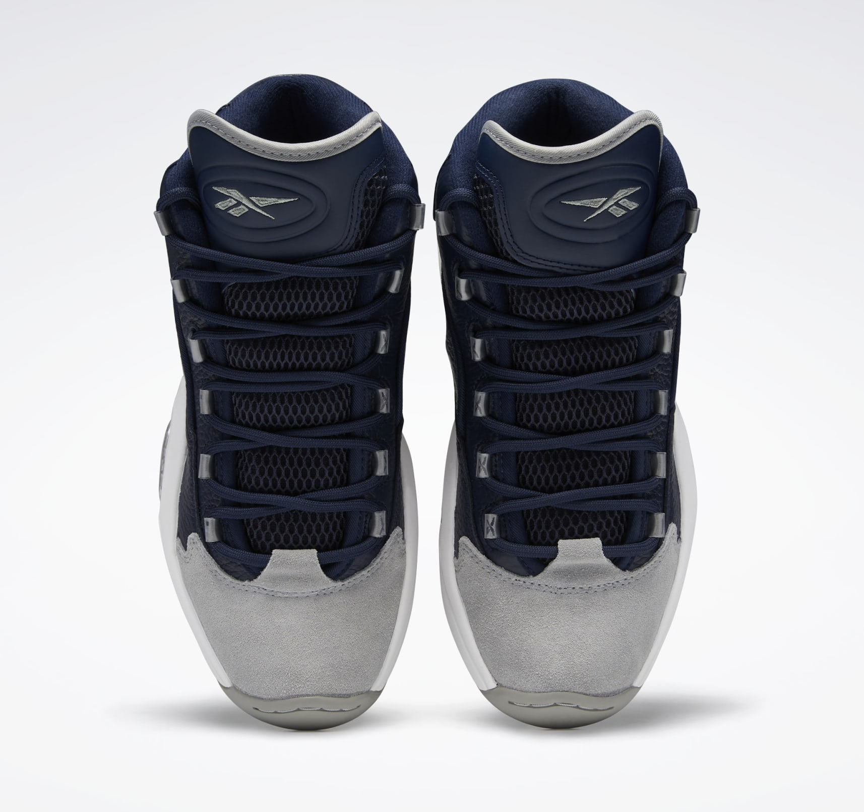 reebok-question-mid-georgetown-fx0987-top
