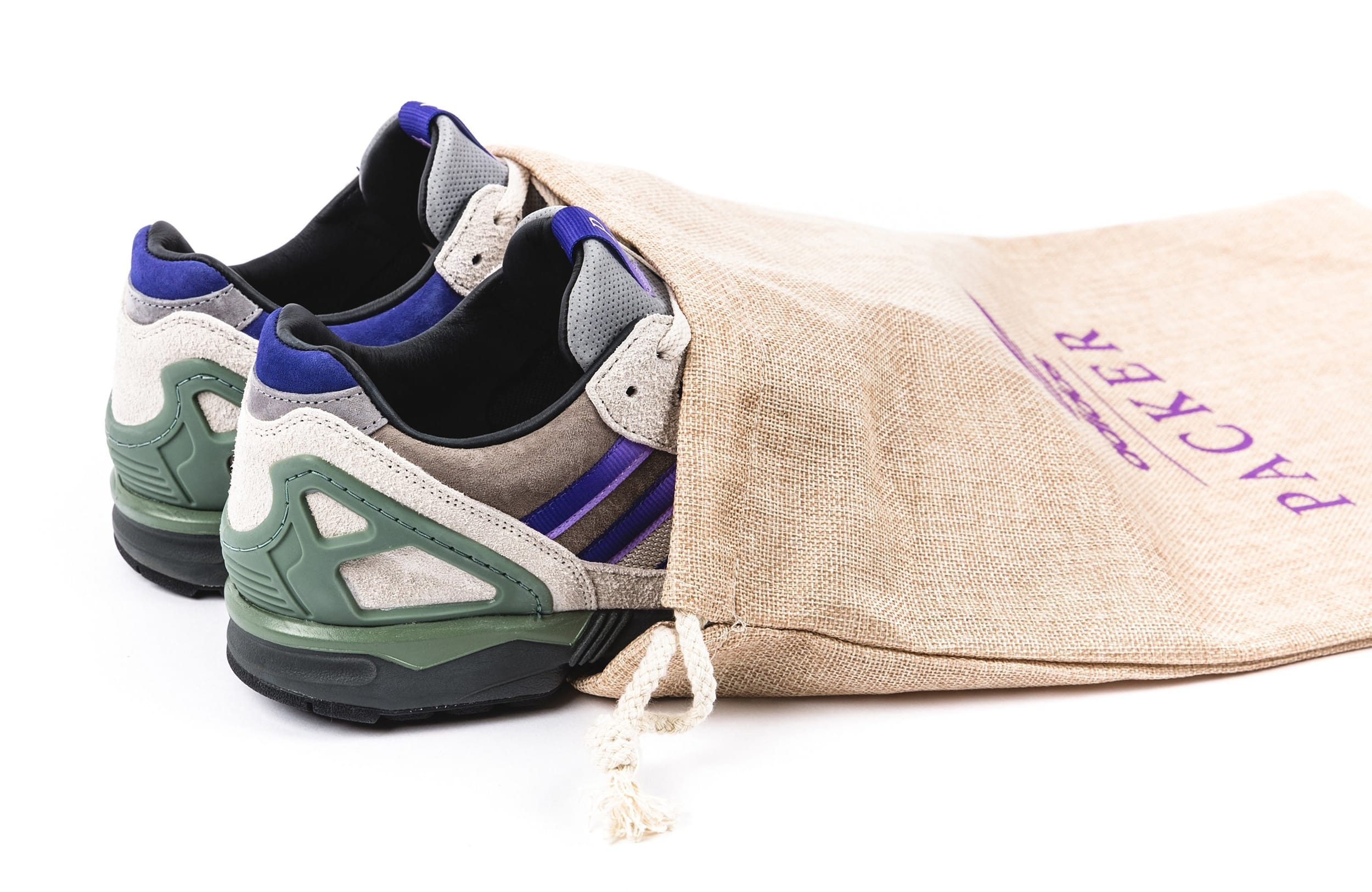 packer-shoes-adidas-consortium-zx-9000-meadow-violet