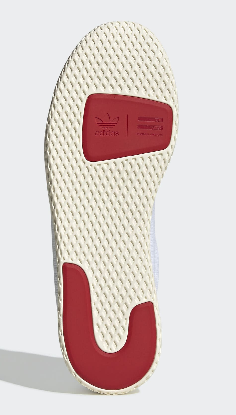 human-made-adidas-pharrell-tennis-hu-ef2392-outsole