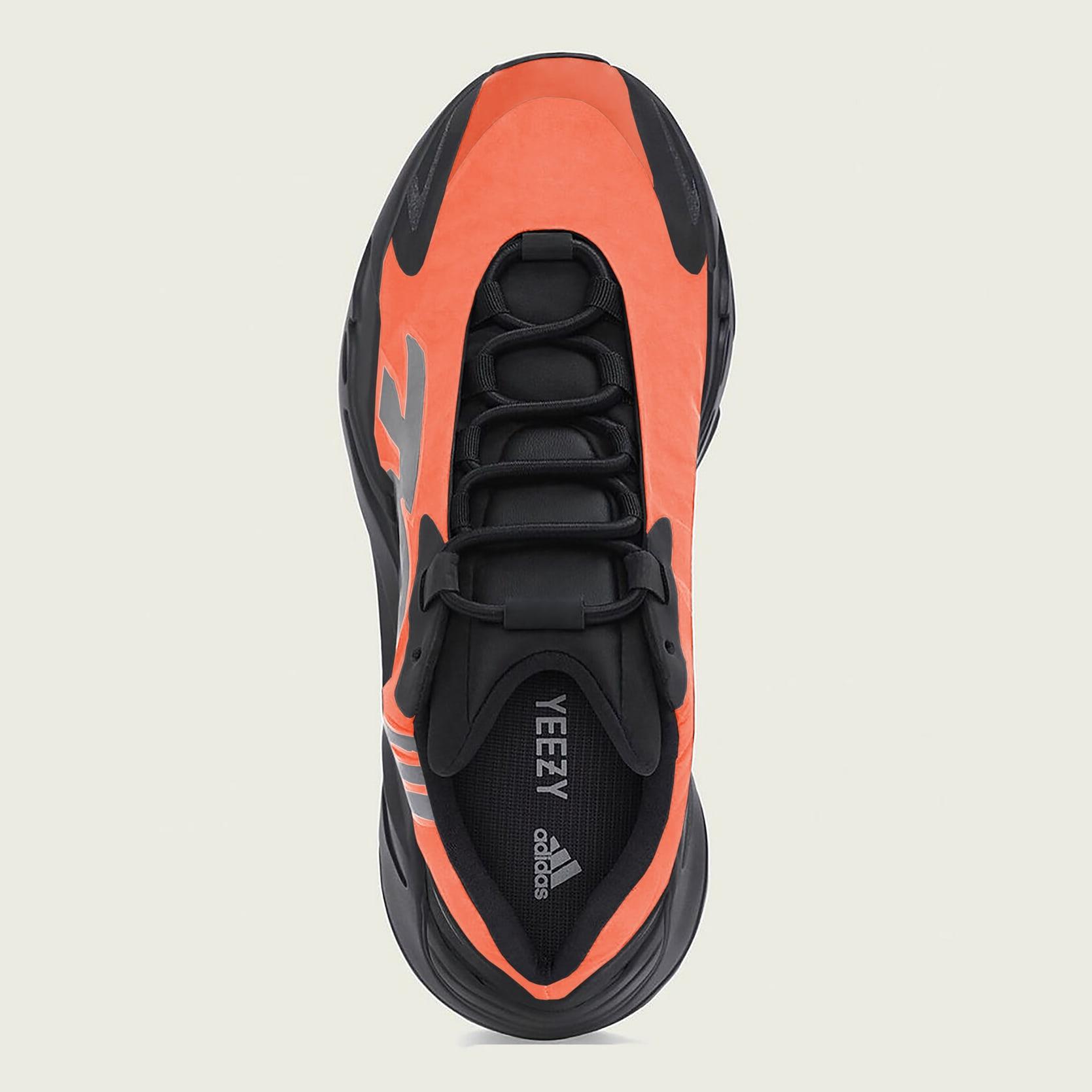 adidas-700-mnvn-orange-top