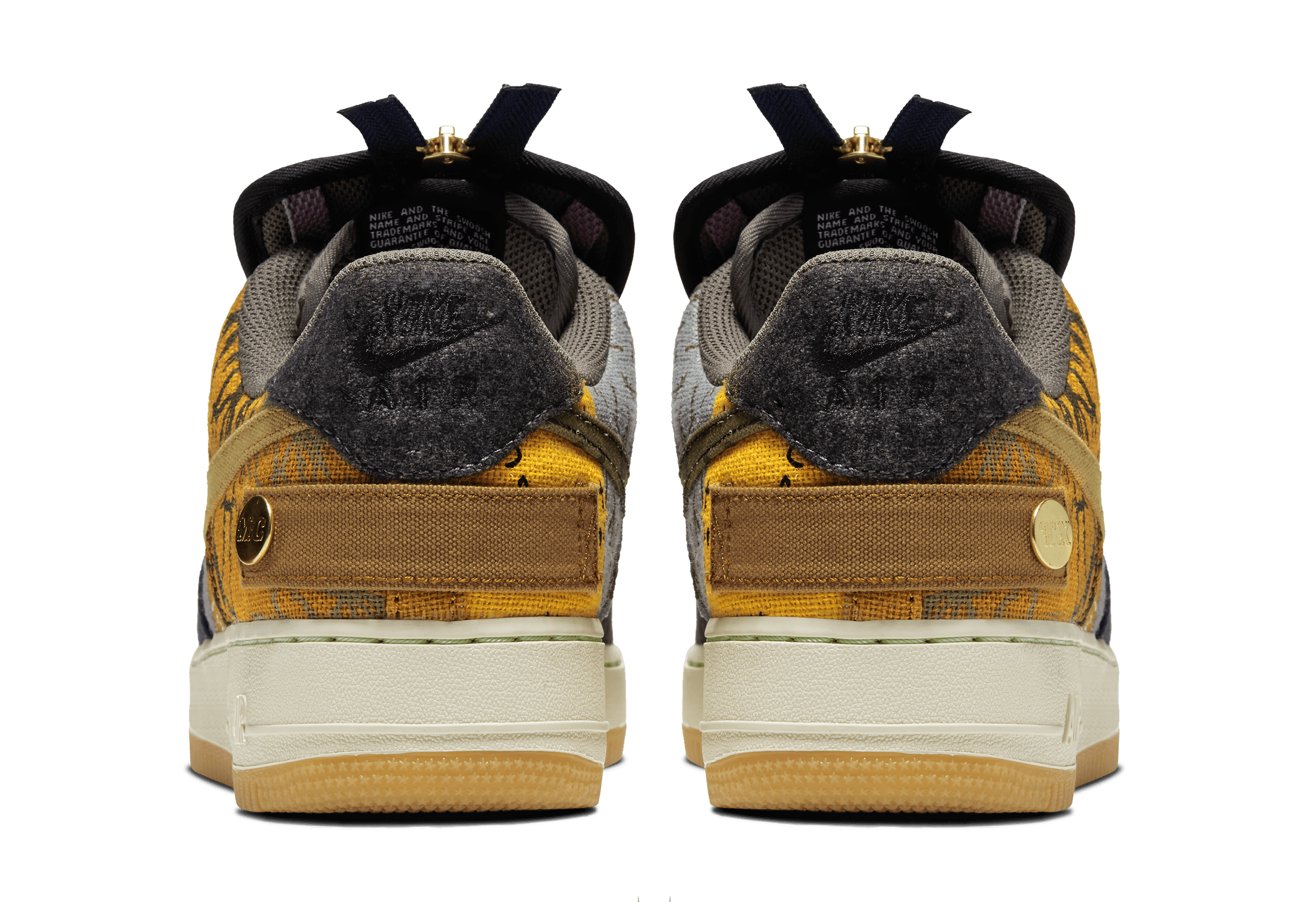 travis-scott-nike-air-force-1-low-cn2405-900-heel