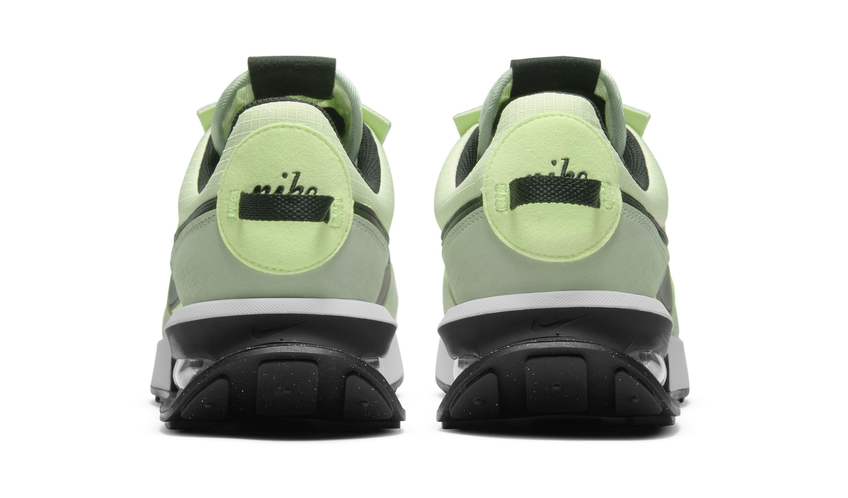 Nike Air Max Pre-Day Heel