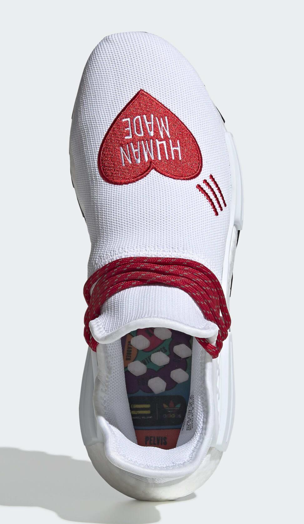 human-made-adidas-pharrell-nmd-hu-ef7223-top