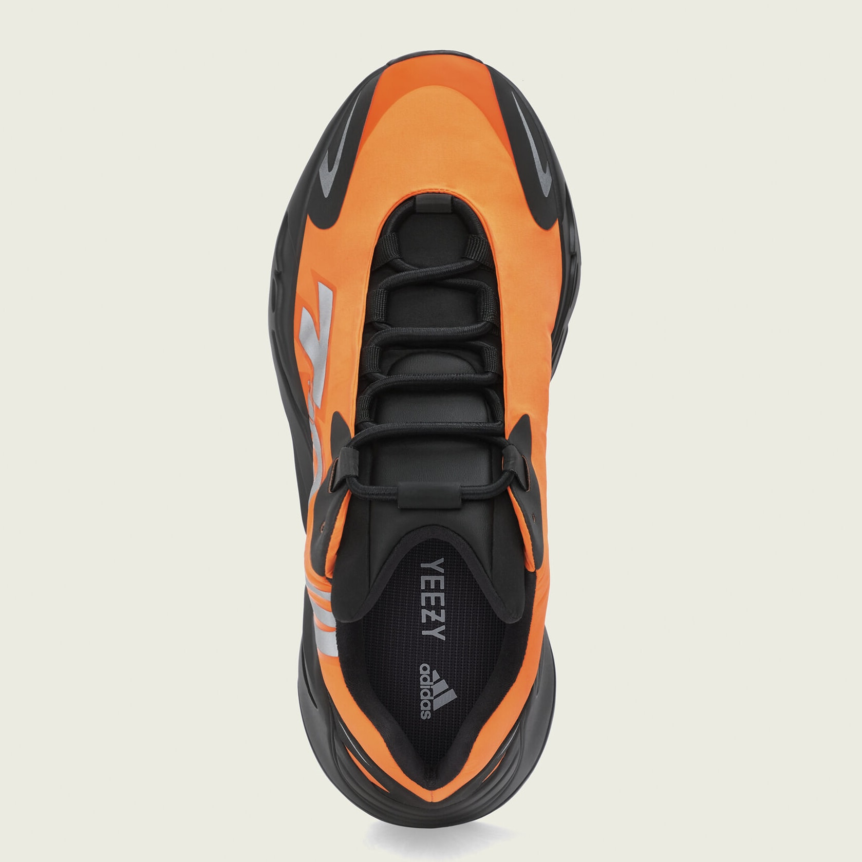 adidas-yeezy-boost-700-mnvn-orange-fv3258-top