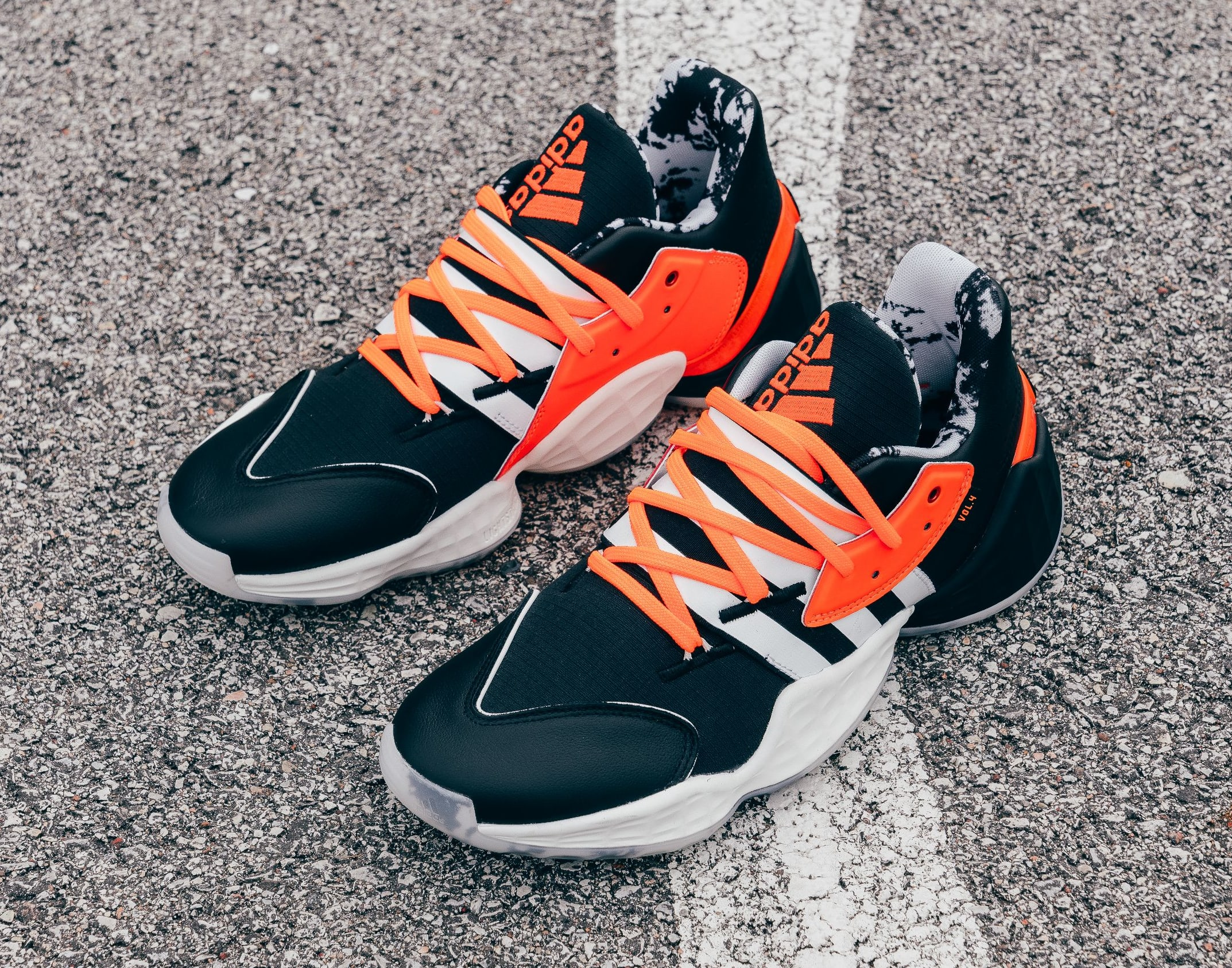 daniel-patrick-adidas-harden-vol-4-all-star