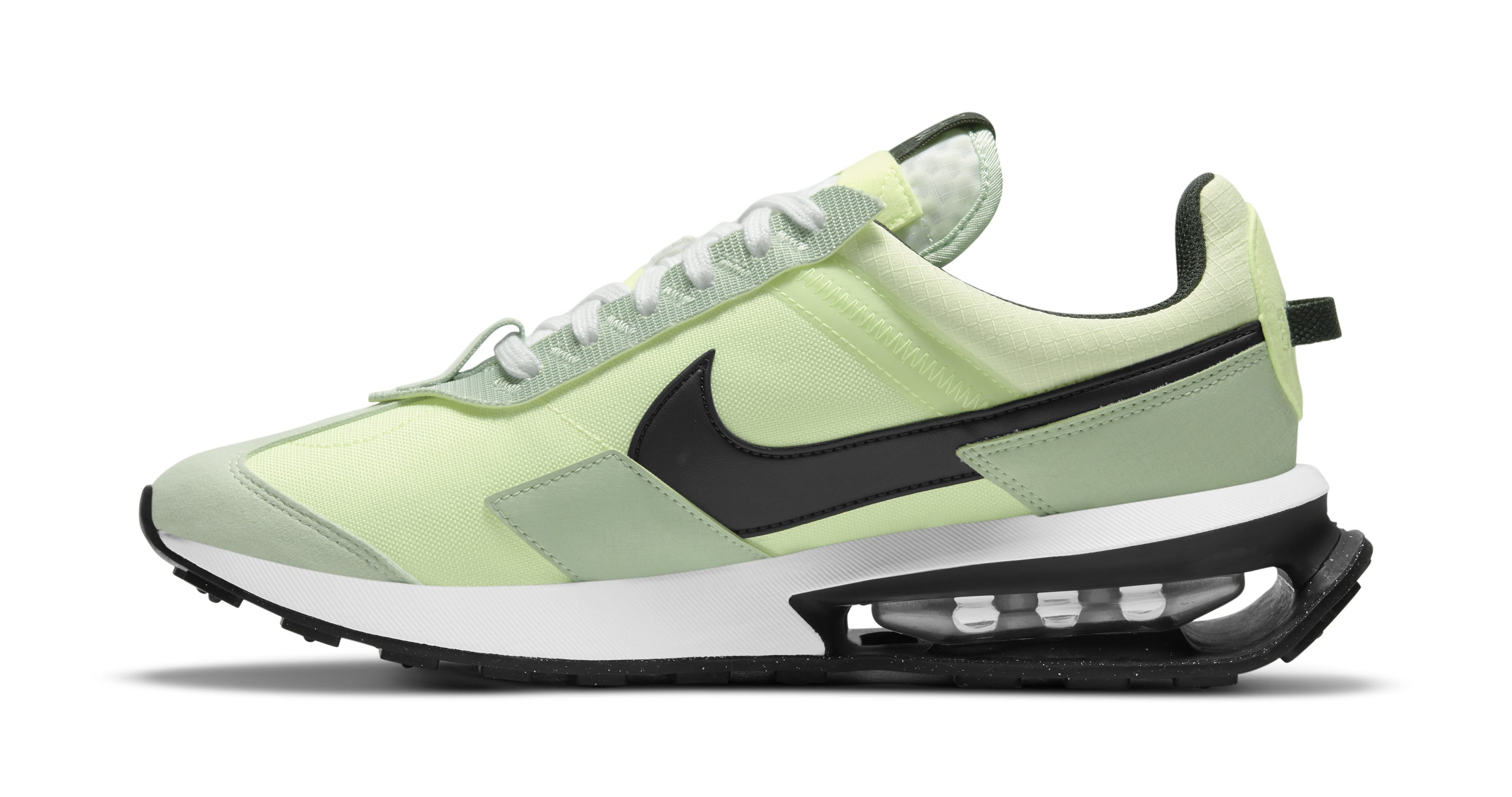 Nike Air Max Pre-Day Medial