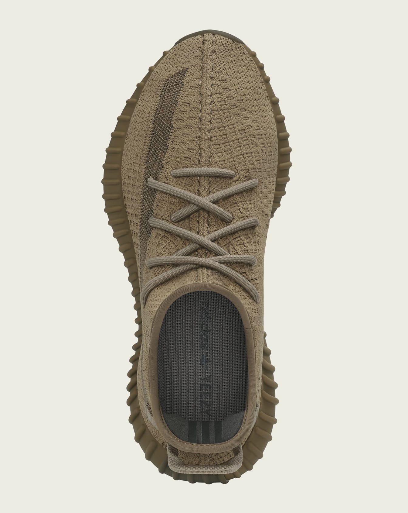 adidas-yeezy-boost-350-v2-earth-fx9033-top