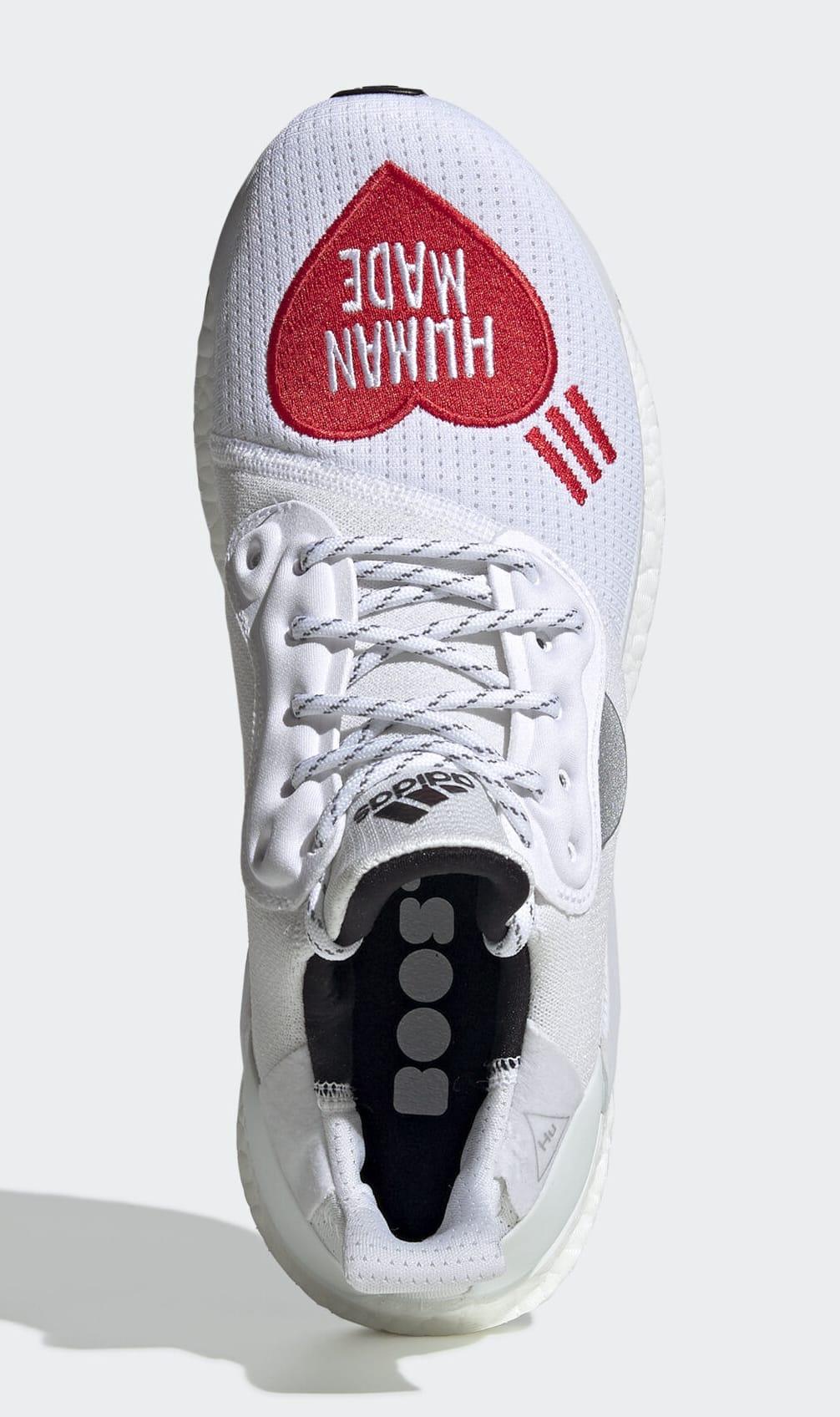 human-made-adidas-pharrell-solar-glide-hu-eg1837-top
