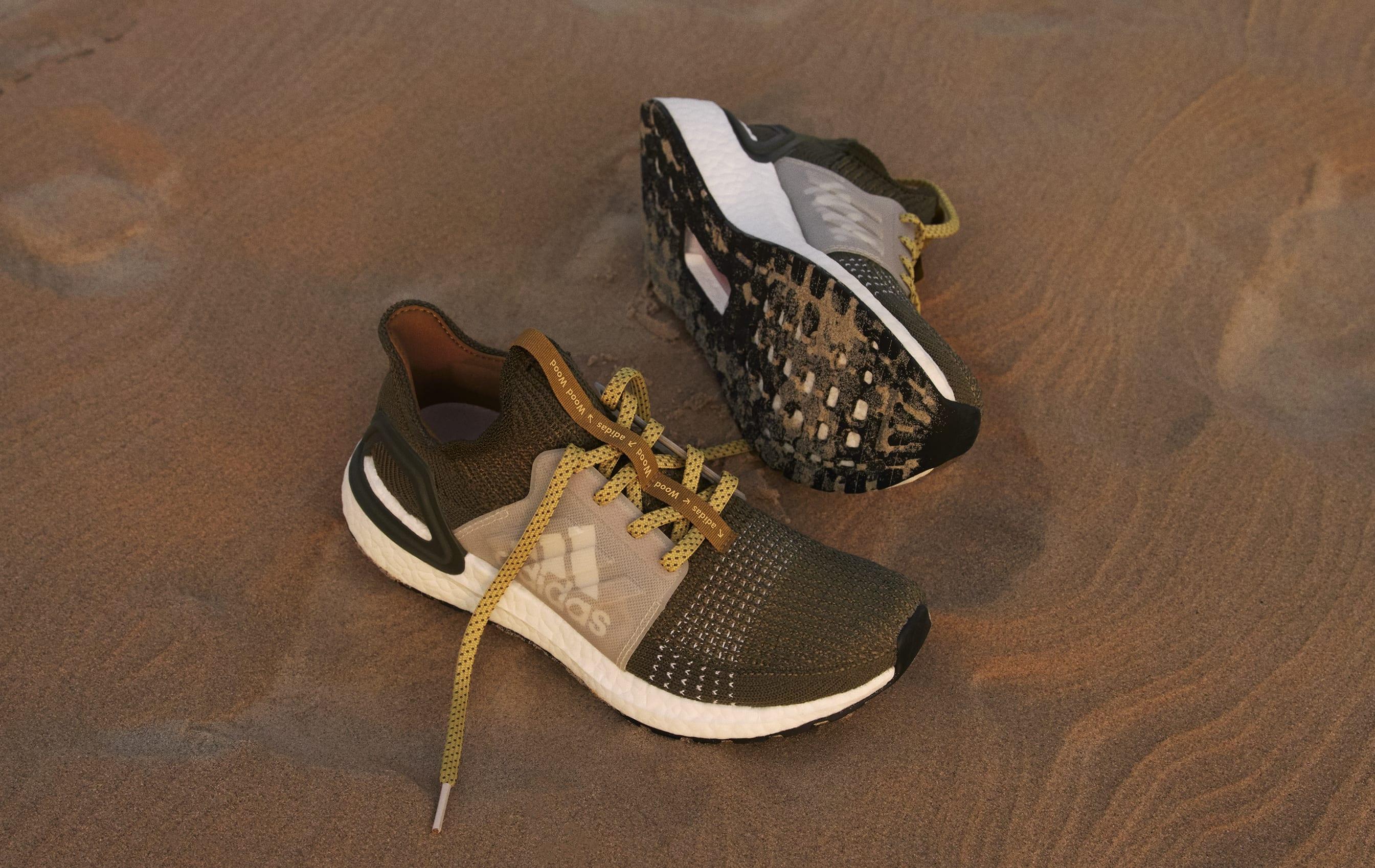 wood-wood-adidas-ultra-boost-19-khaki