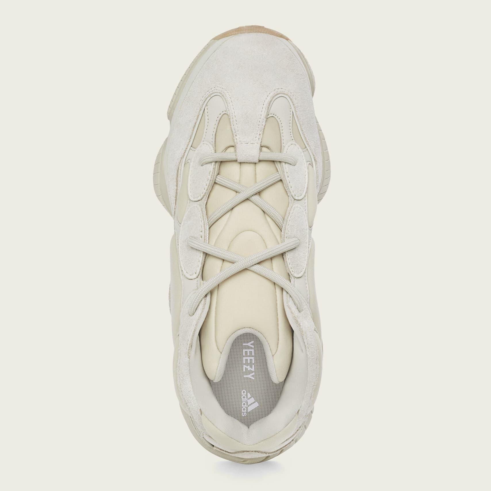 adidas-yeezy-500-stone-fw4839-top