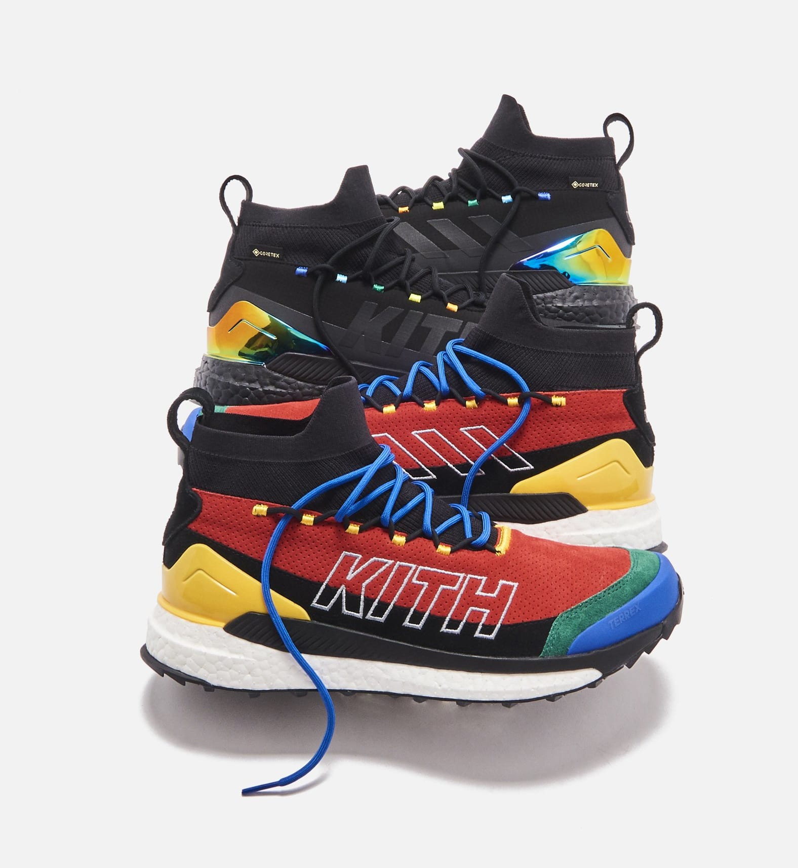 kith-adidas-terrex-free-hiker-collection