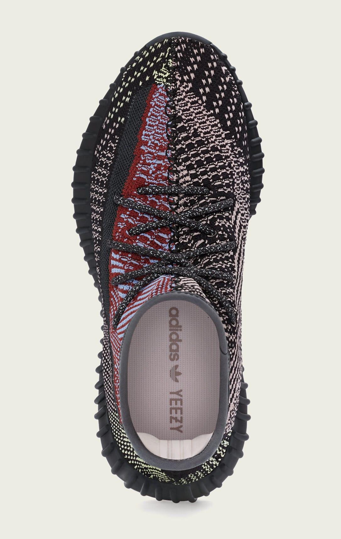 adidas-yeezy-boost-350-v2-yecheil-fw5190-top