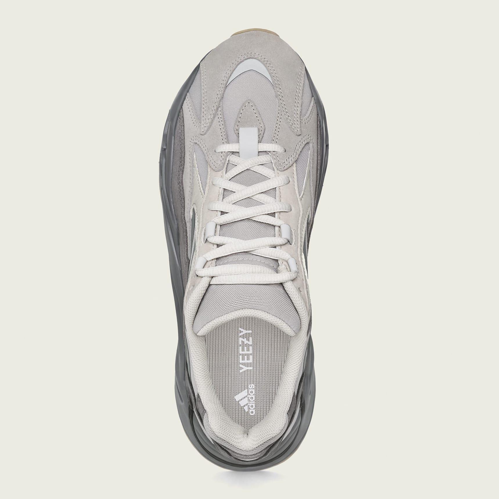 Adidas Yeezy Boost 700 V2 'Tephra' FU7914 Top