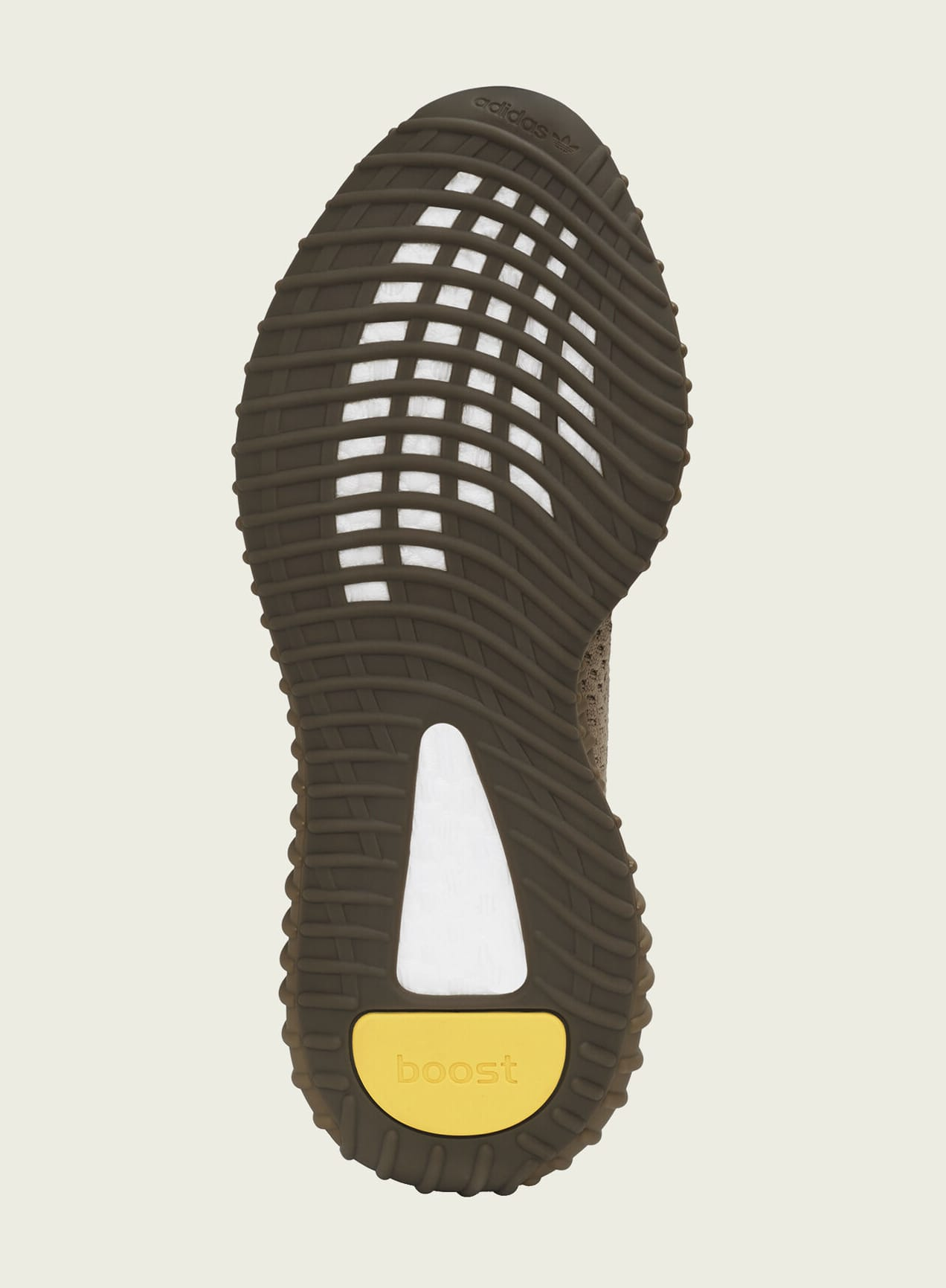 adidas-yeezy-boost-350-v2-earth-fx9033-outsole