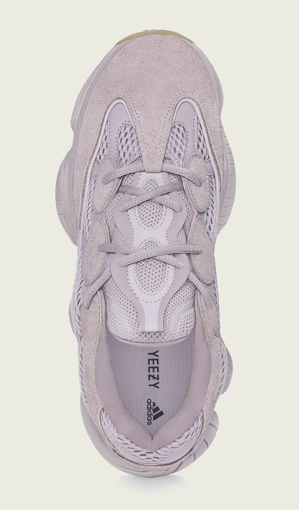 adidas-yeezy-500-soft-vision-fw2656-top