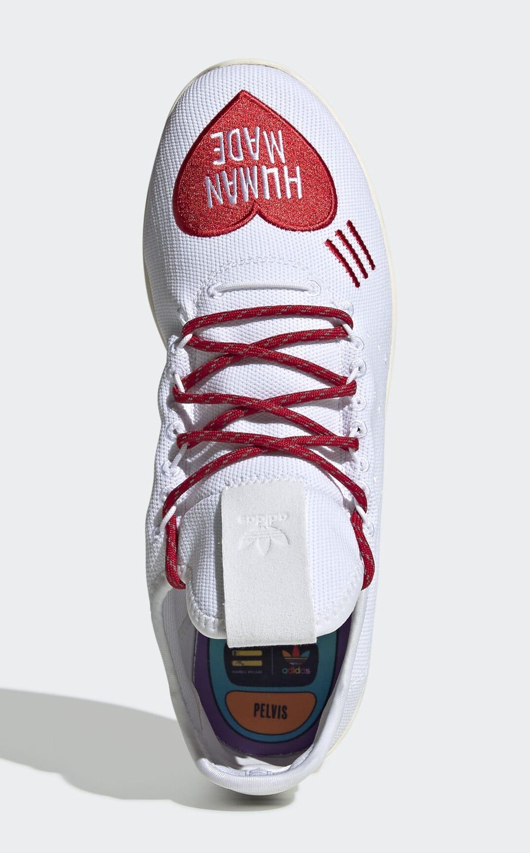 human-made-adidas-pharrell-tennis-hu-ef2392-top