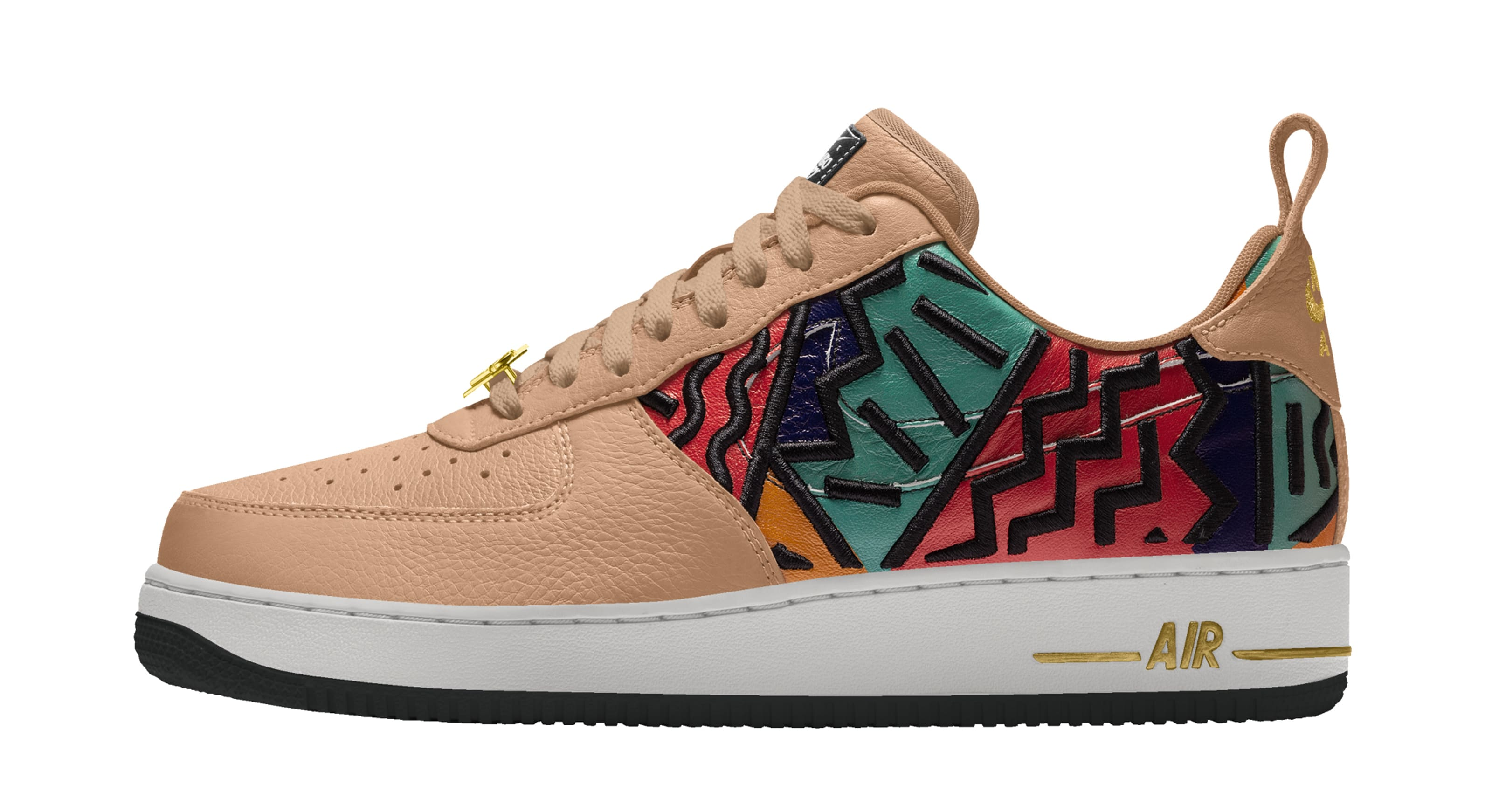 karabo-poppy-nike-air-force-1-by-you-lateral