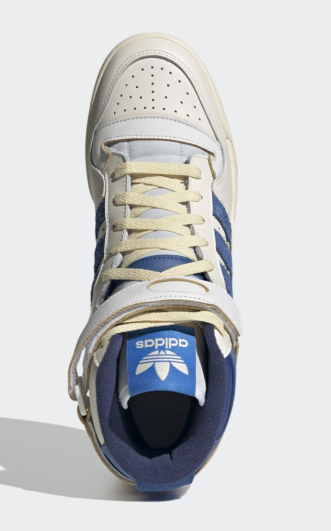 Adidas OG Forum 84 FY7793 Top