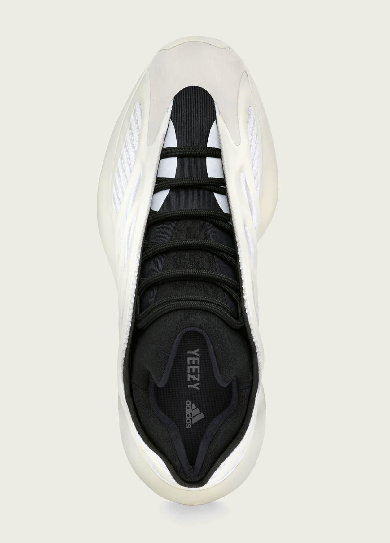 adidas-yeezy-boost-700-v3-azael-fw4980-top
