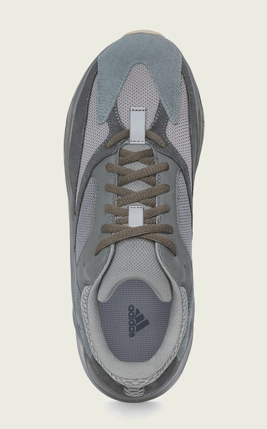 adidas-yeezy-boost-700-teal-blue-fw2499-top