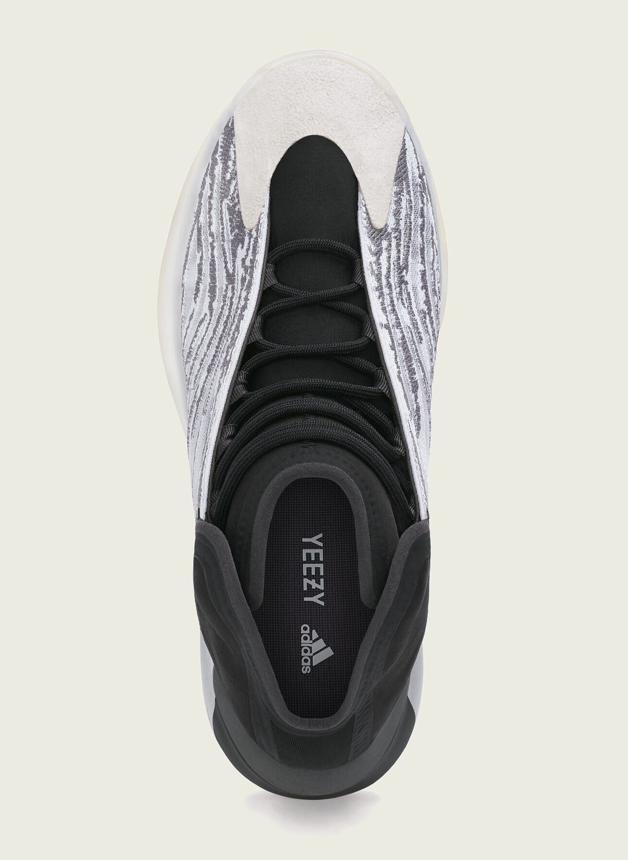 adidas-yeezy-qntm-quantum-q46473-top