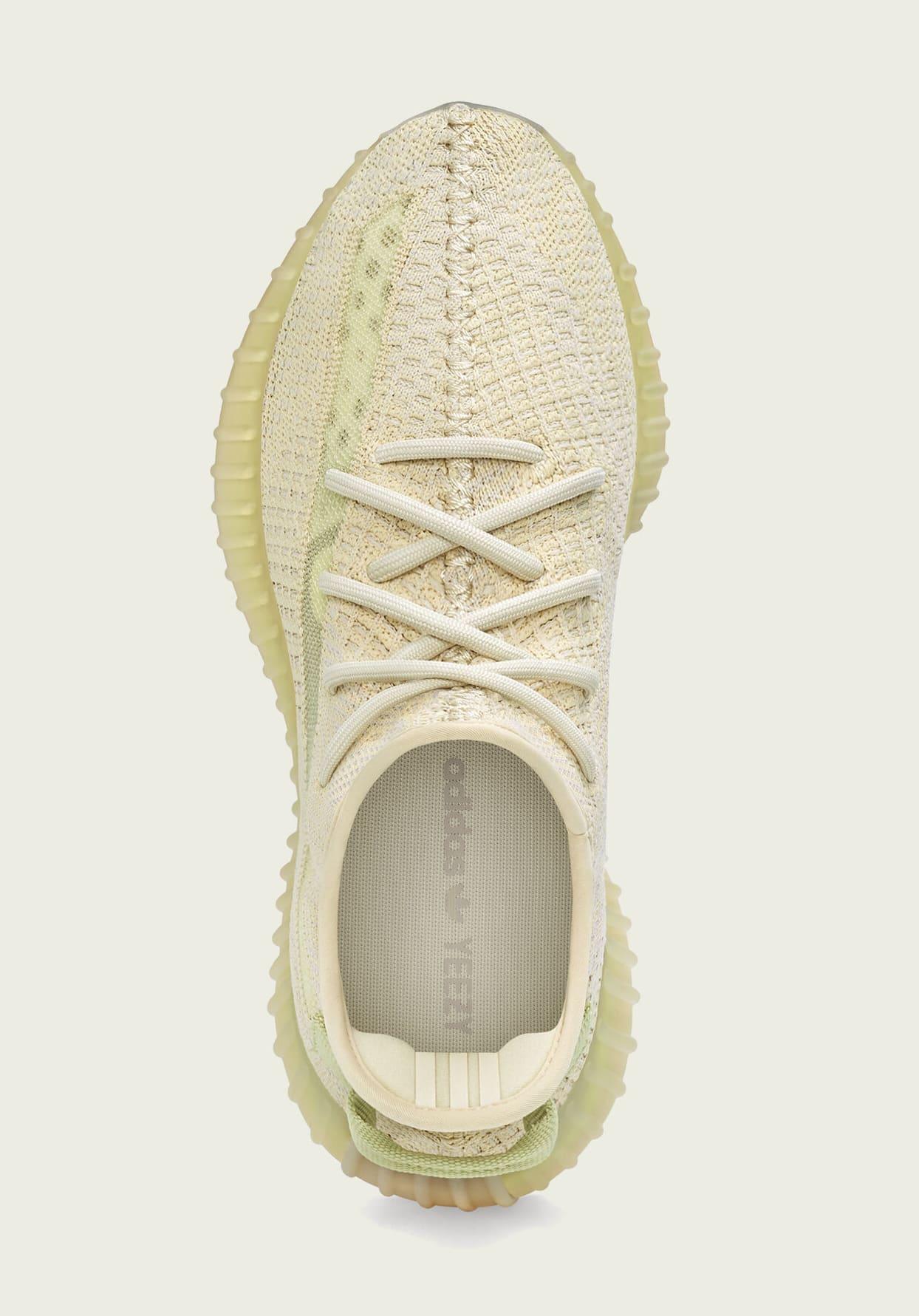 adidas-yeezy-boost-350-v2-flax-fx9028-top