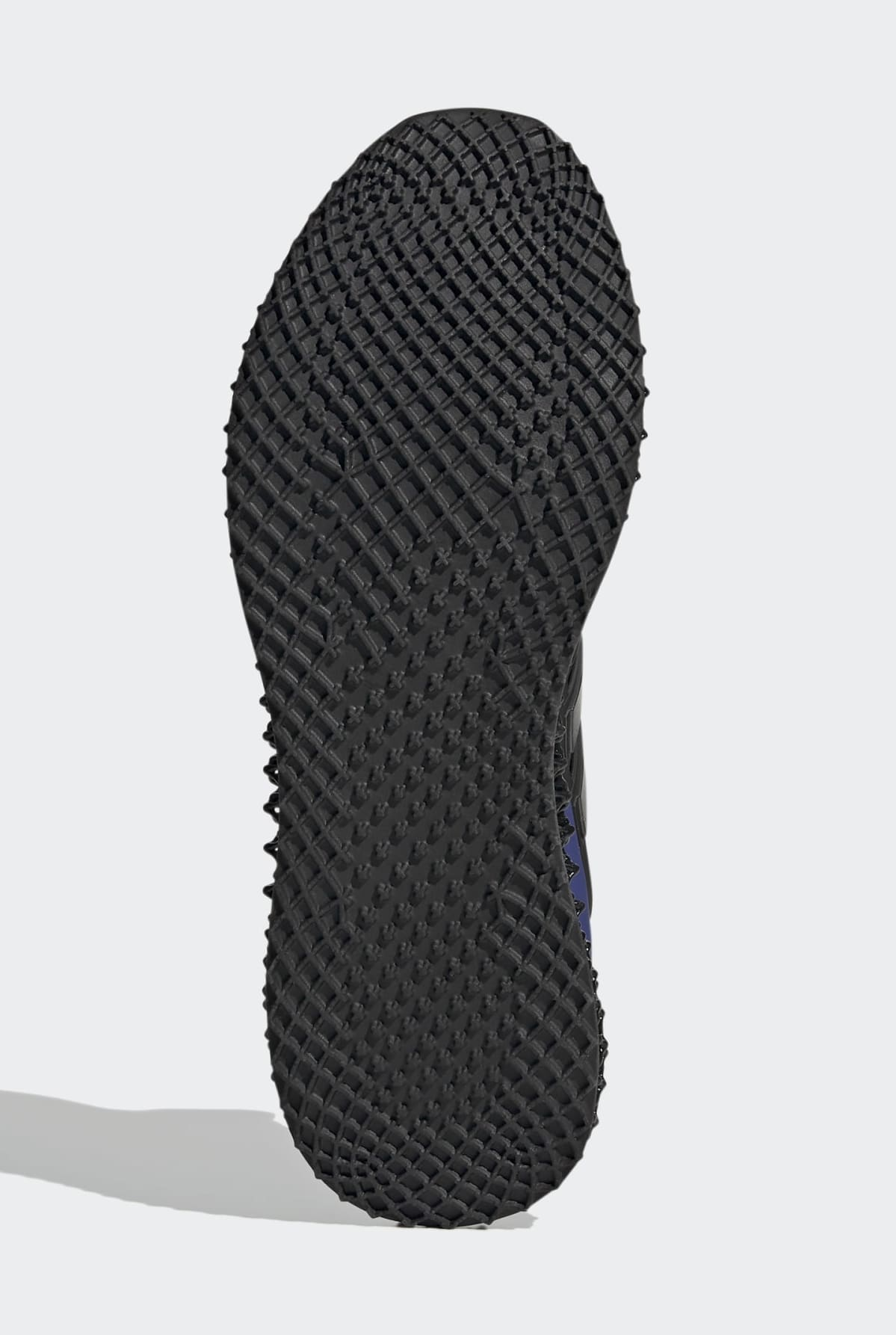 Adidas Ultra 4D 'OG' FW7089 Outsole