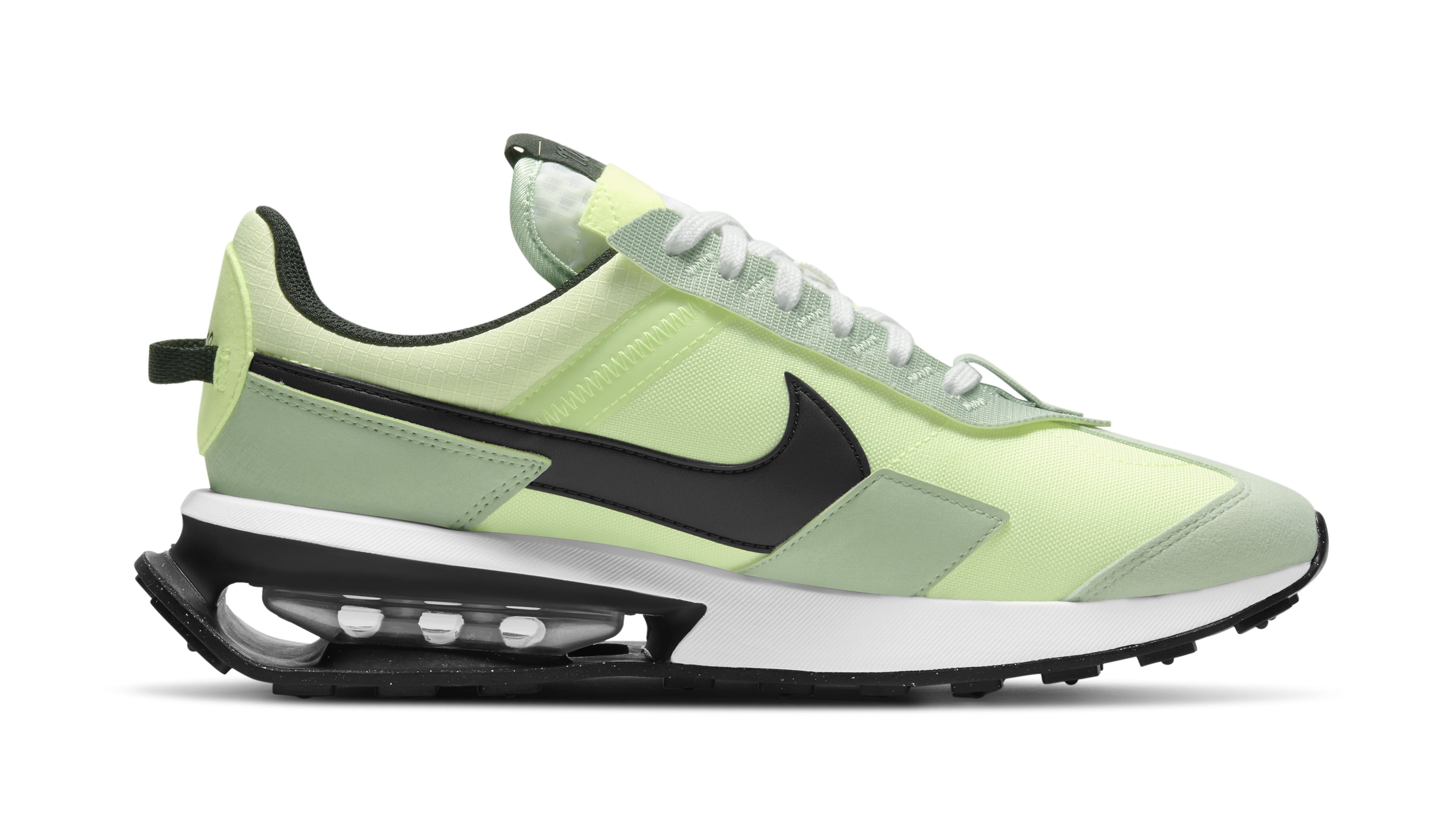 Nike Air Max Pre-Day Lateral