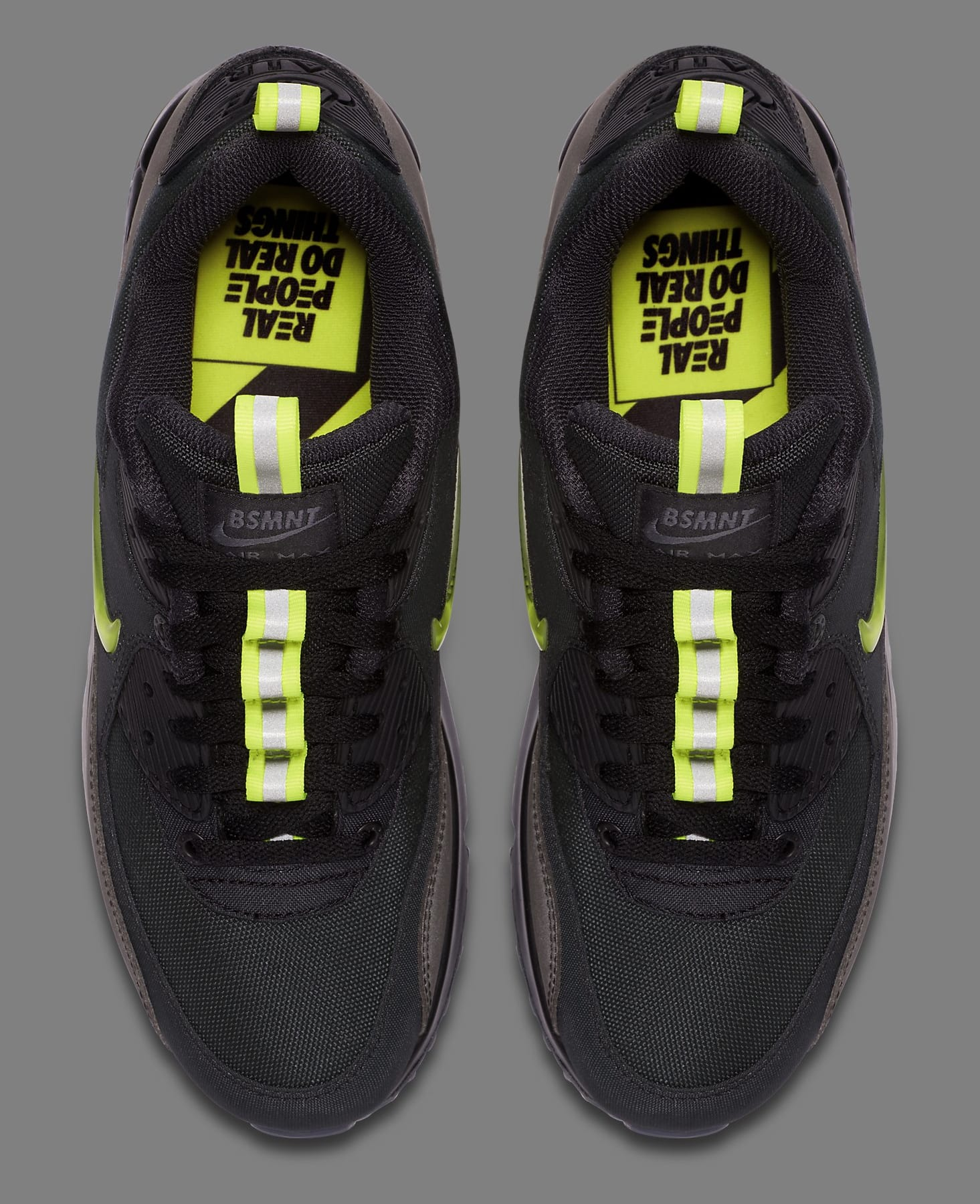 the-basement-nike-air-max-90-manchester-cu5967-001-top