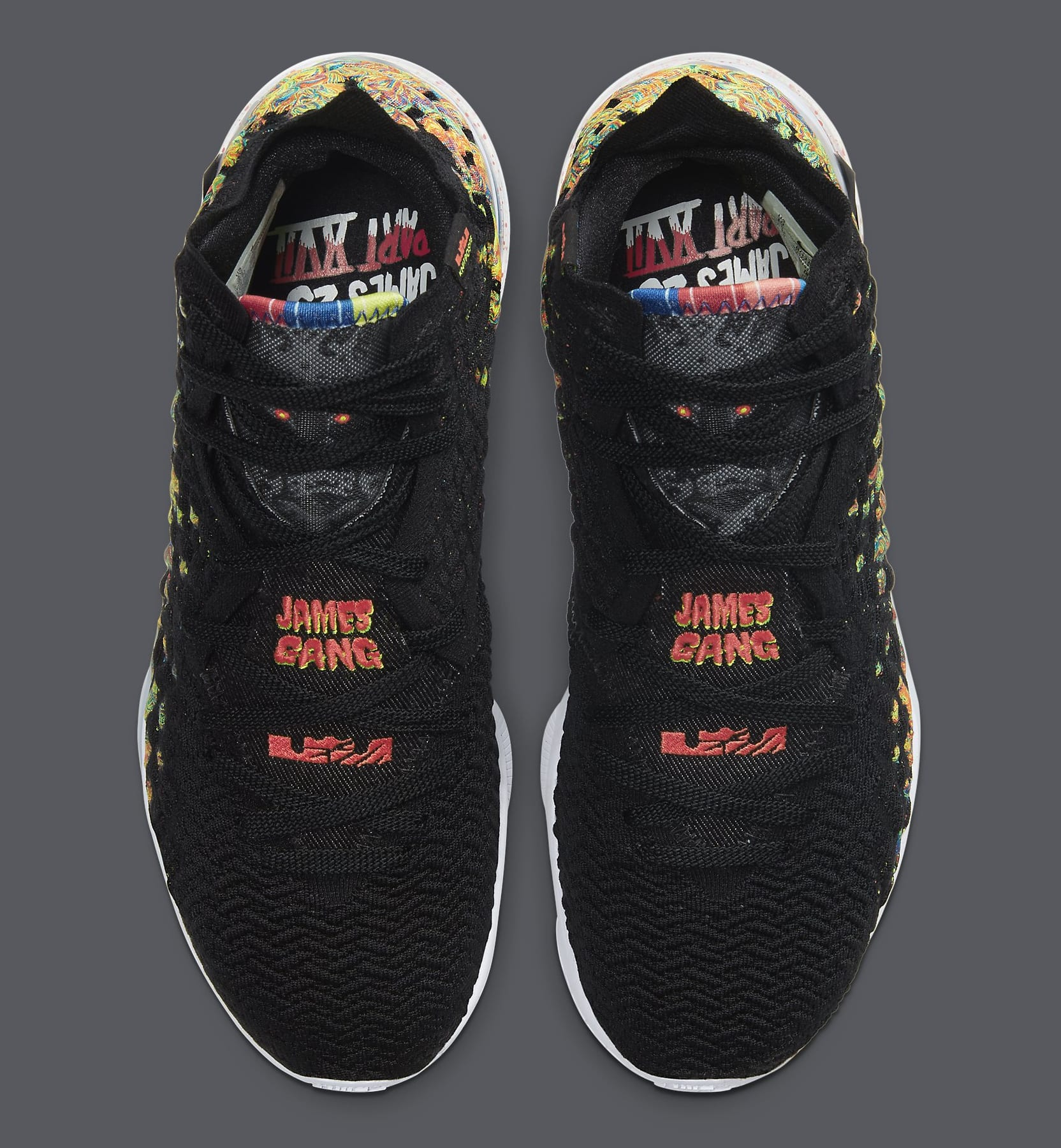 nike-lebron-17-xvii-james-gang-bq3177-005-top