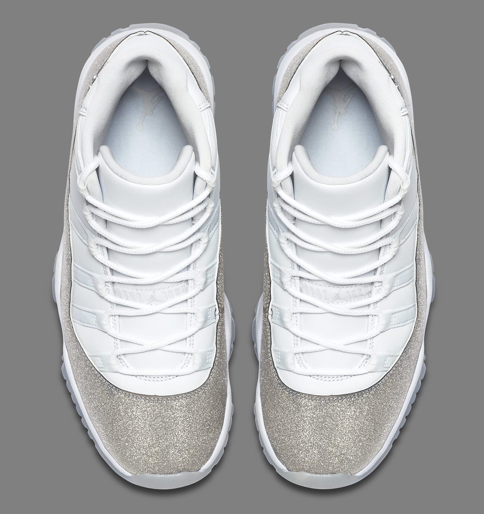 air-jordan-11-xi-womens-vast-grey-metallic-silver-ar0715-100-top